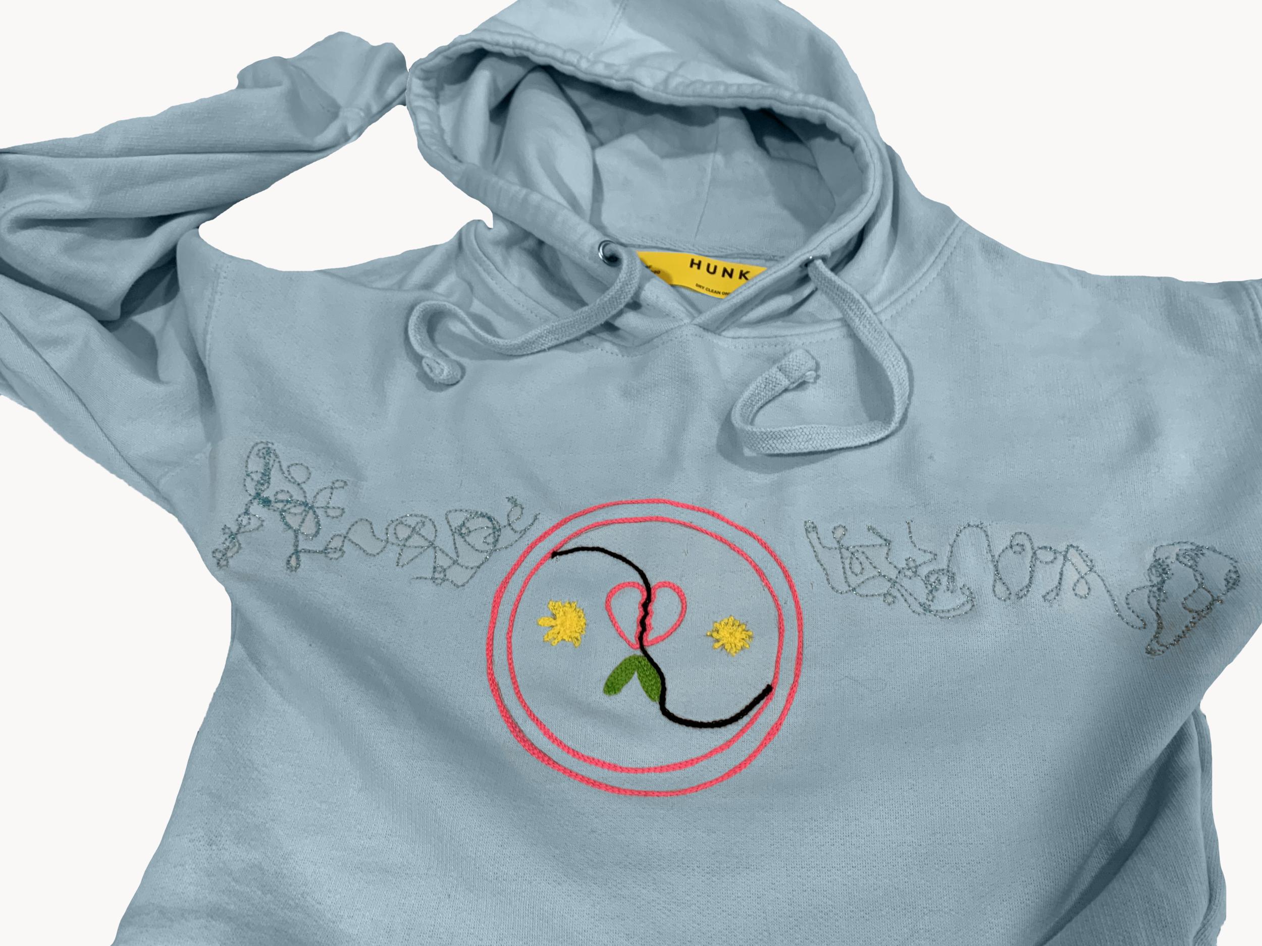 Camp Logo Hoodie 1 copy.png