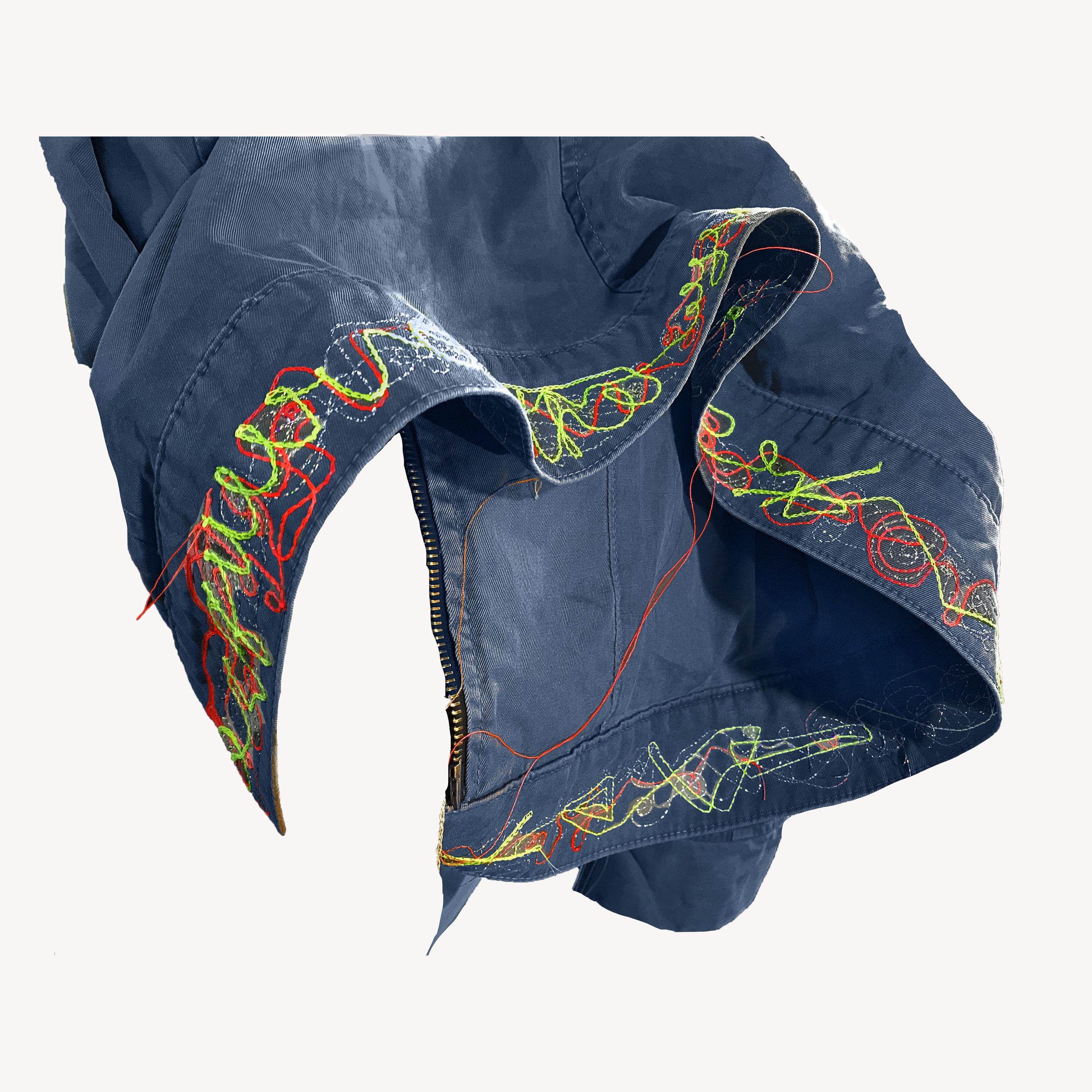 Jacket Close Up 3 copy.jpg