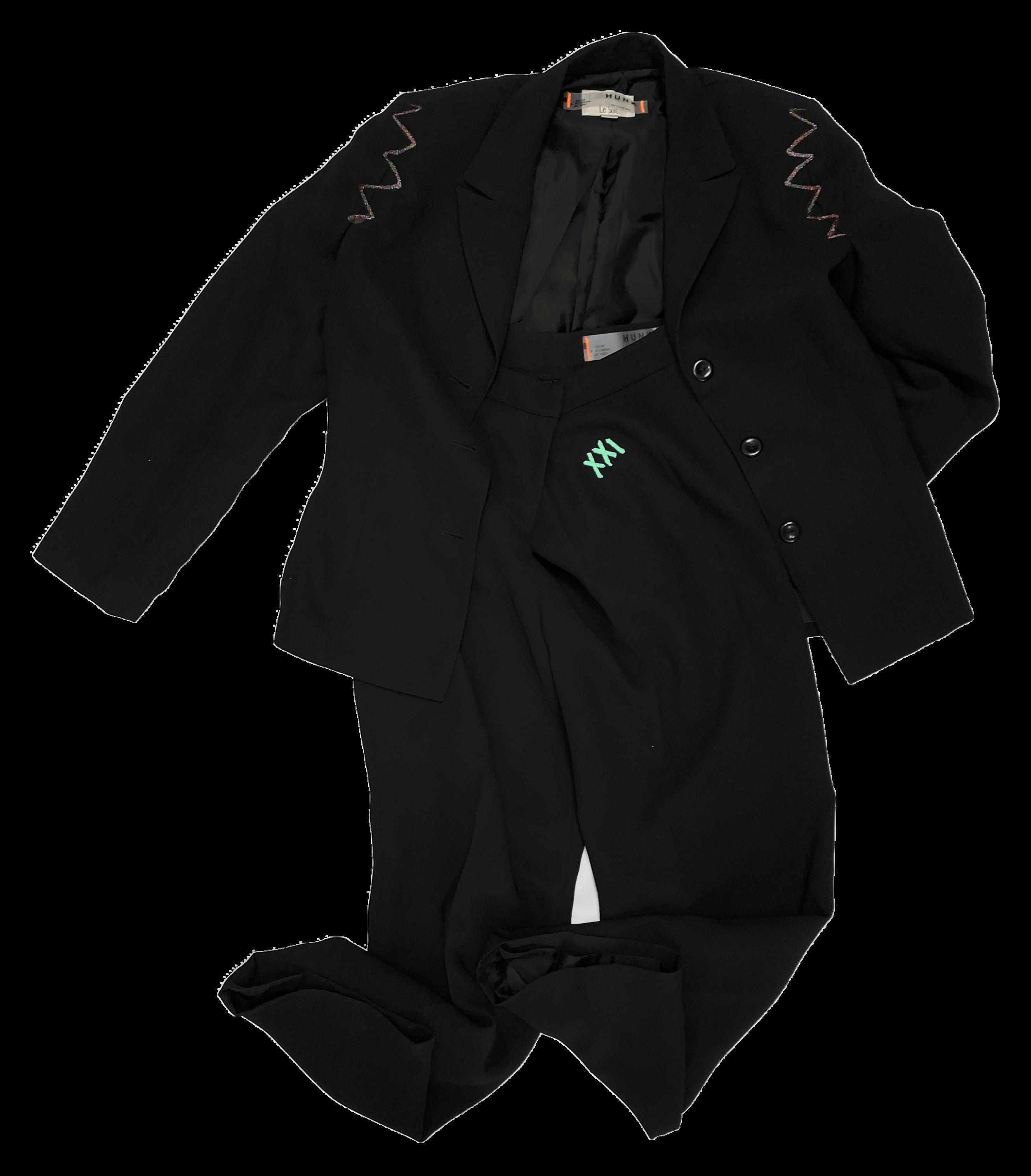 Full Suit 1 copy.png