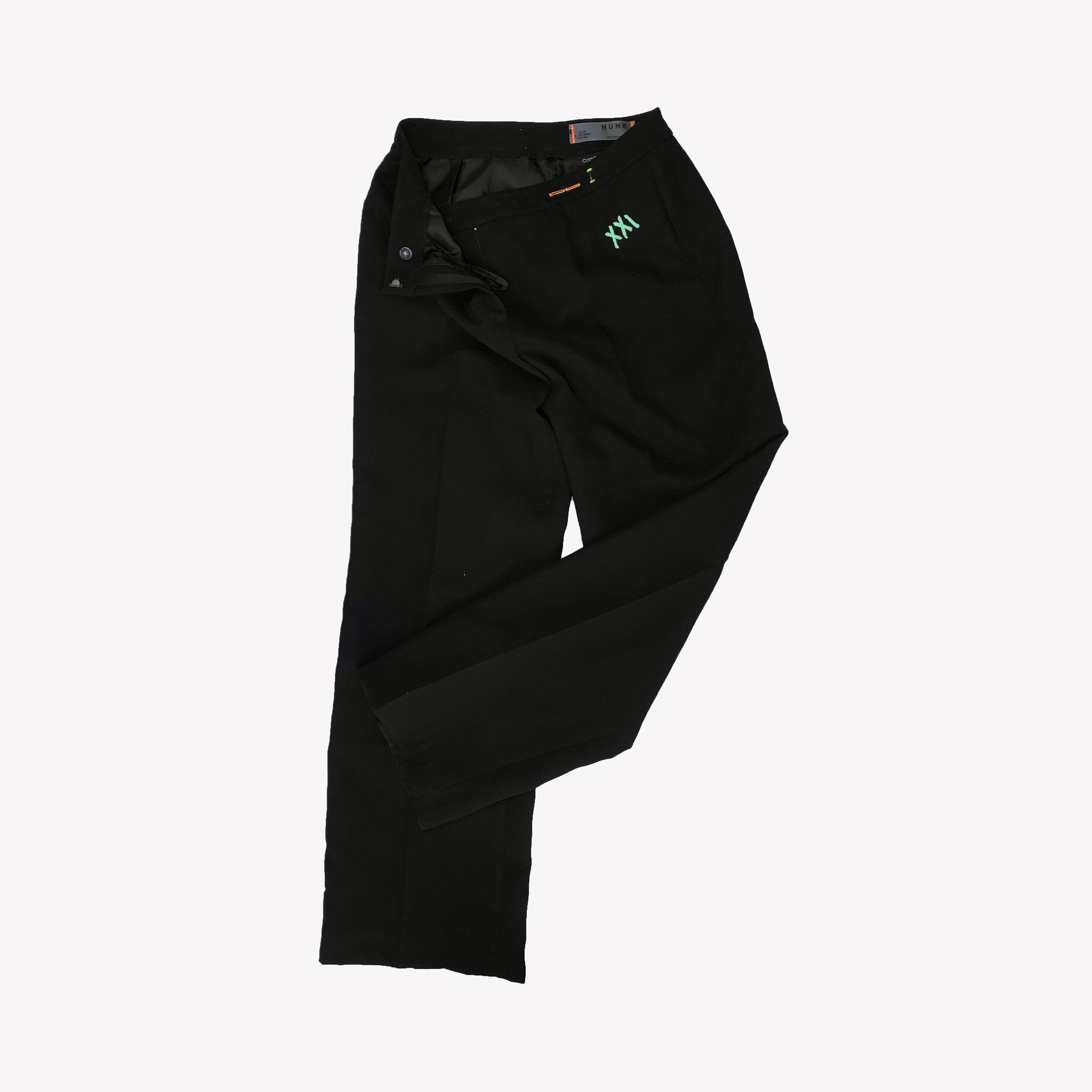 Suit Pants Leg Folded 2 copy.jpg