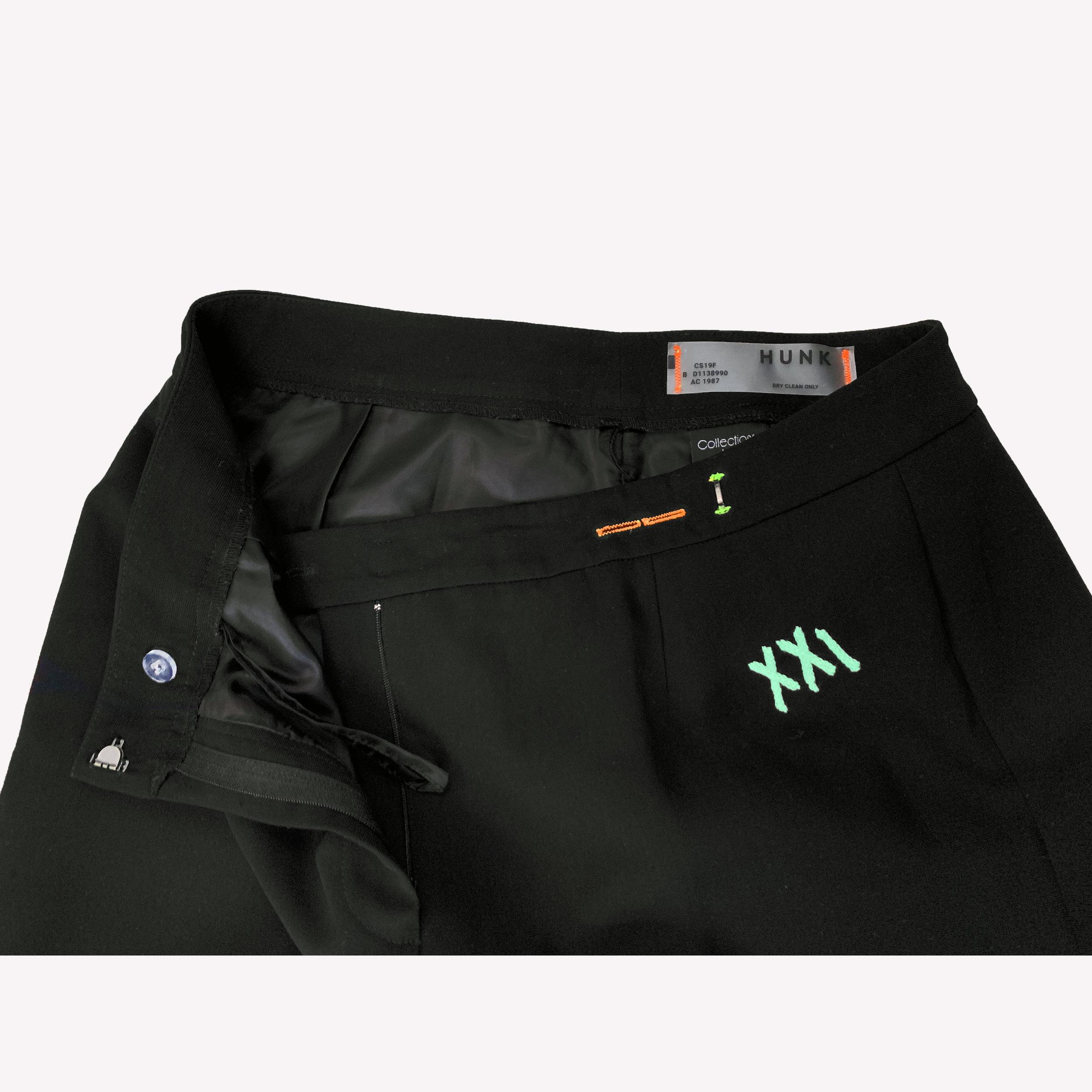Suit Pants Close Up copy.jpg