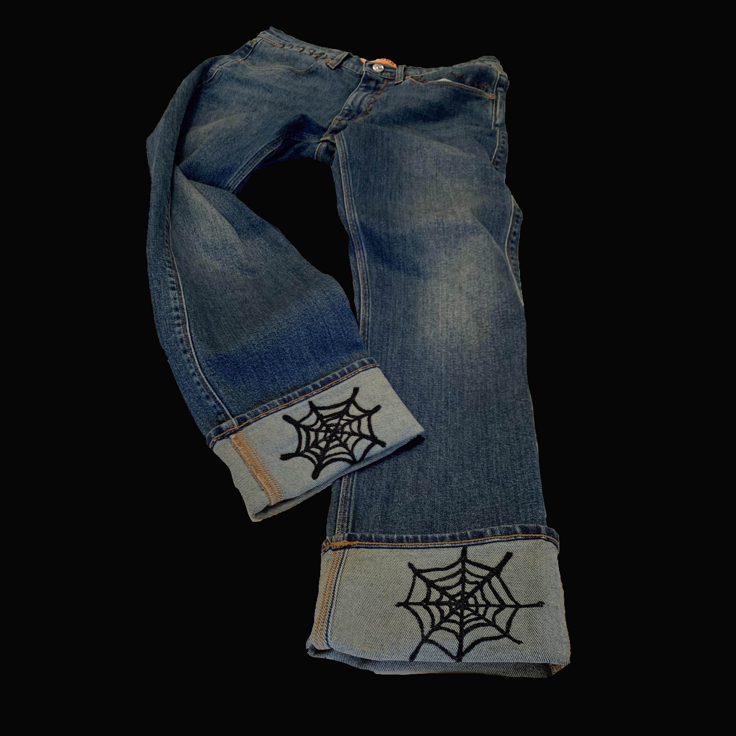 Acne Jeans Weds Full Black copy.jpg