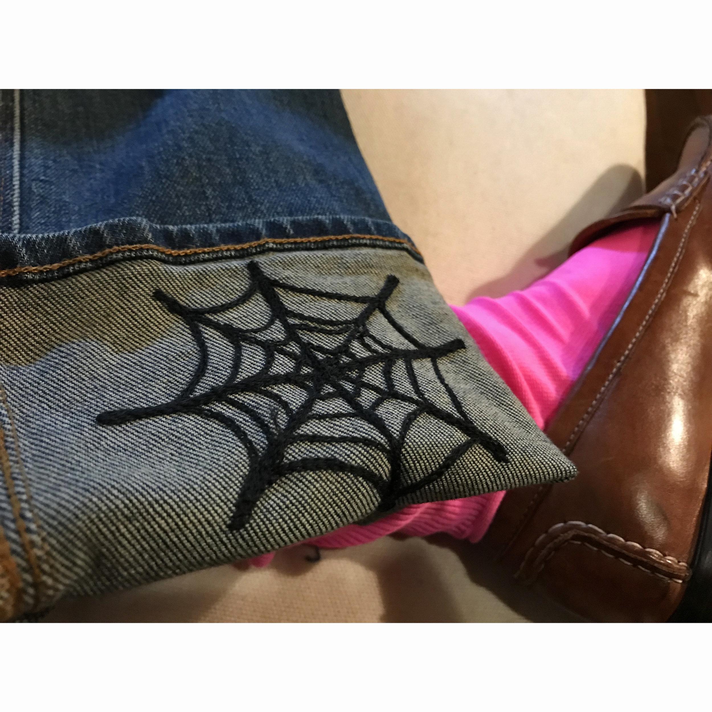 Spider Cuff Loafer 2 copy.jpg