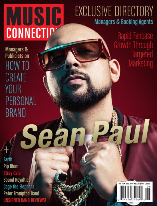 Sean Paul Magazine Cover.jpg