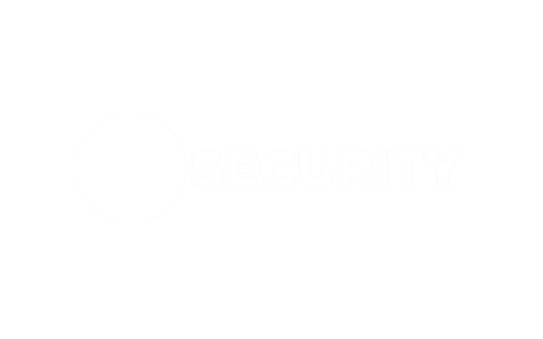 D3 Security.png
