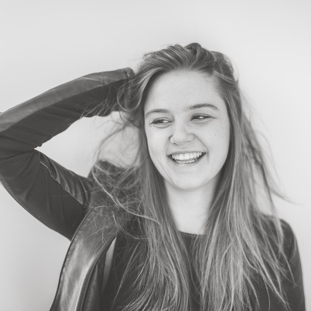 Masarah Paquet-Clouston .JPG