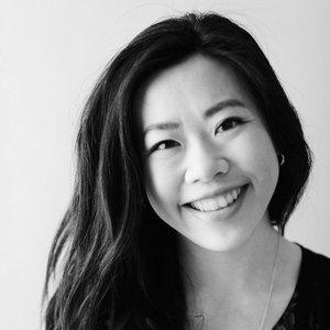 Orane Cheung | Event Producer