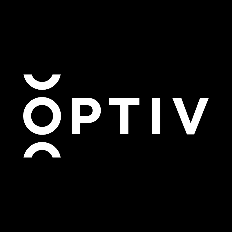 Optiv on black.png