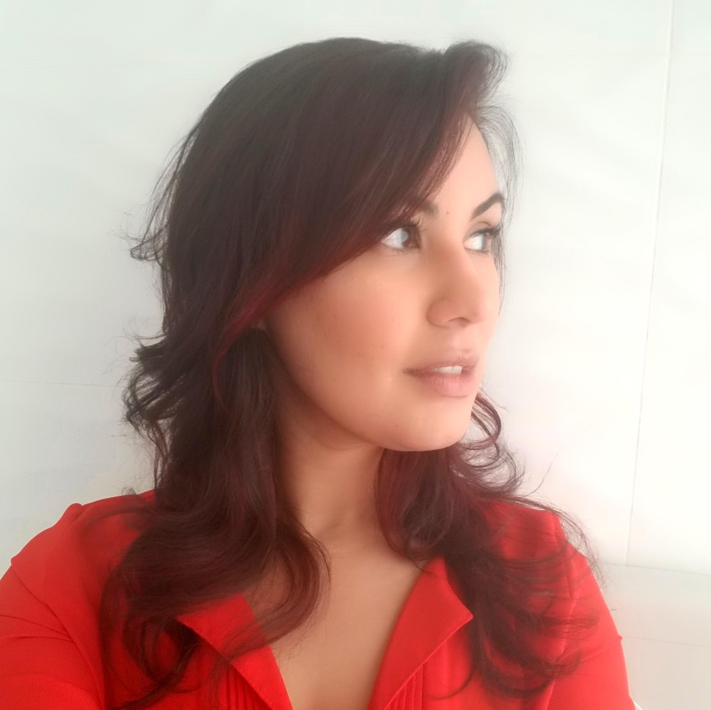 Maleena Singh .jpg