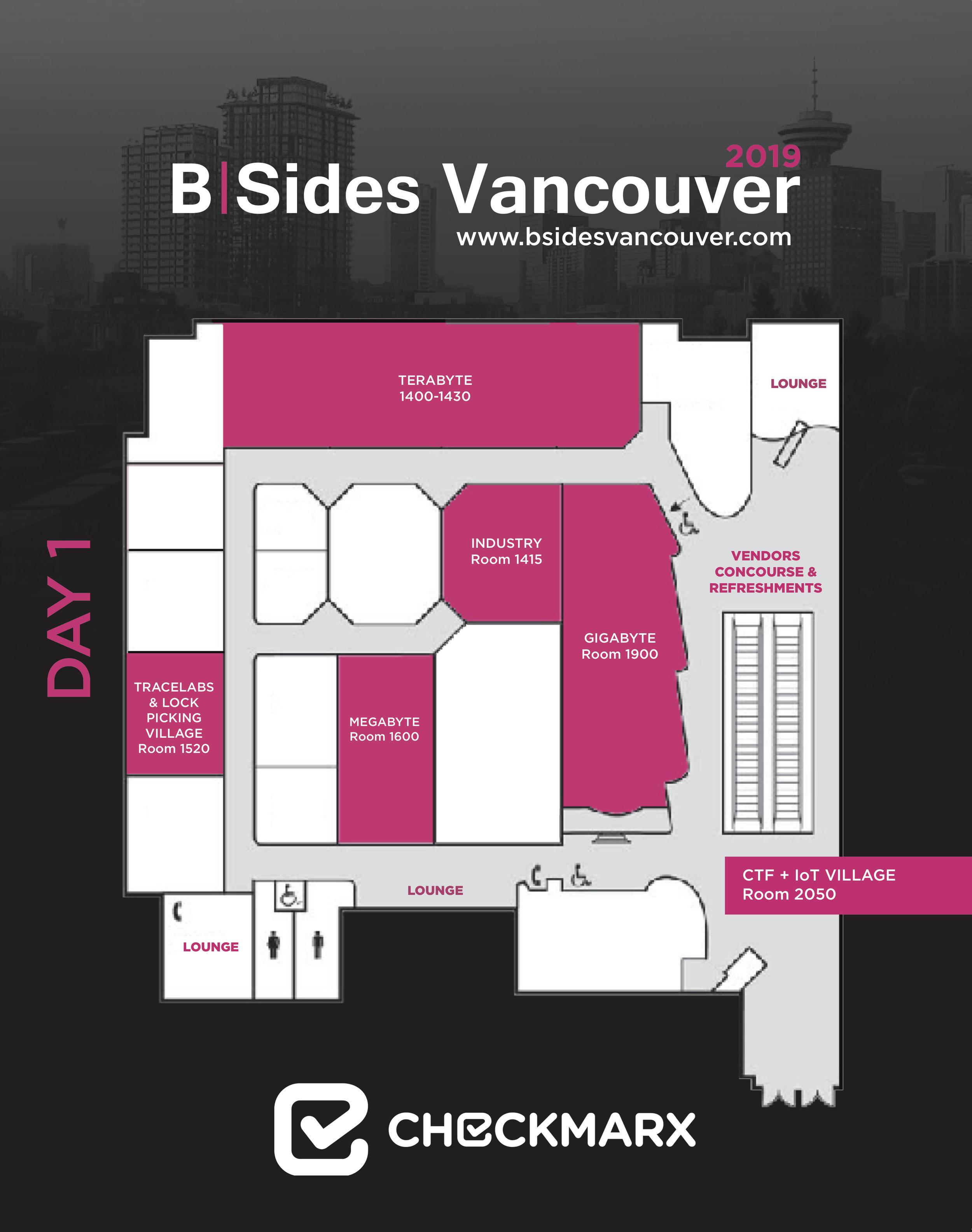 BSidesSignageD_20_Floorplan-Day1.jpg