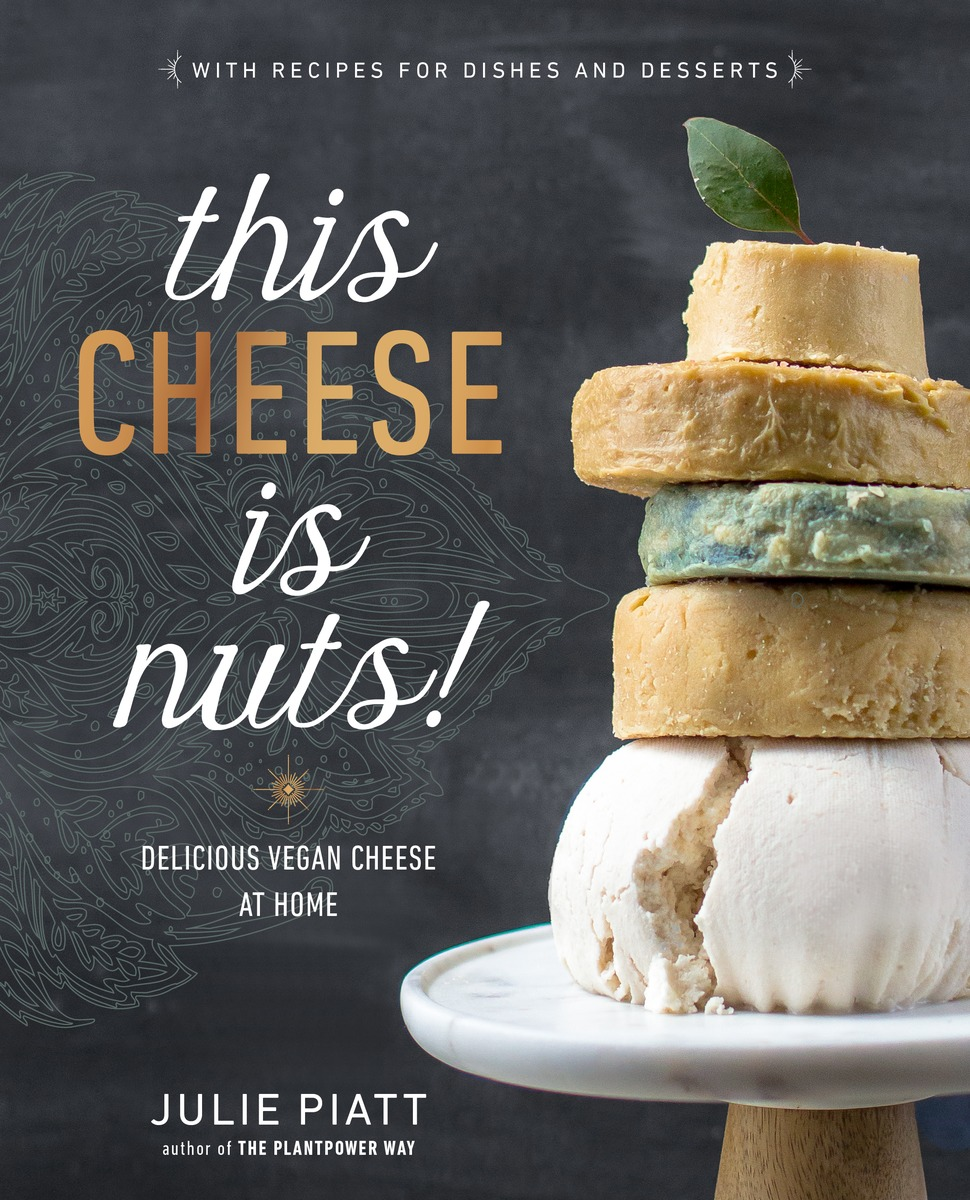 This Cheese is Nuts cover.jpg
