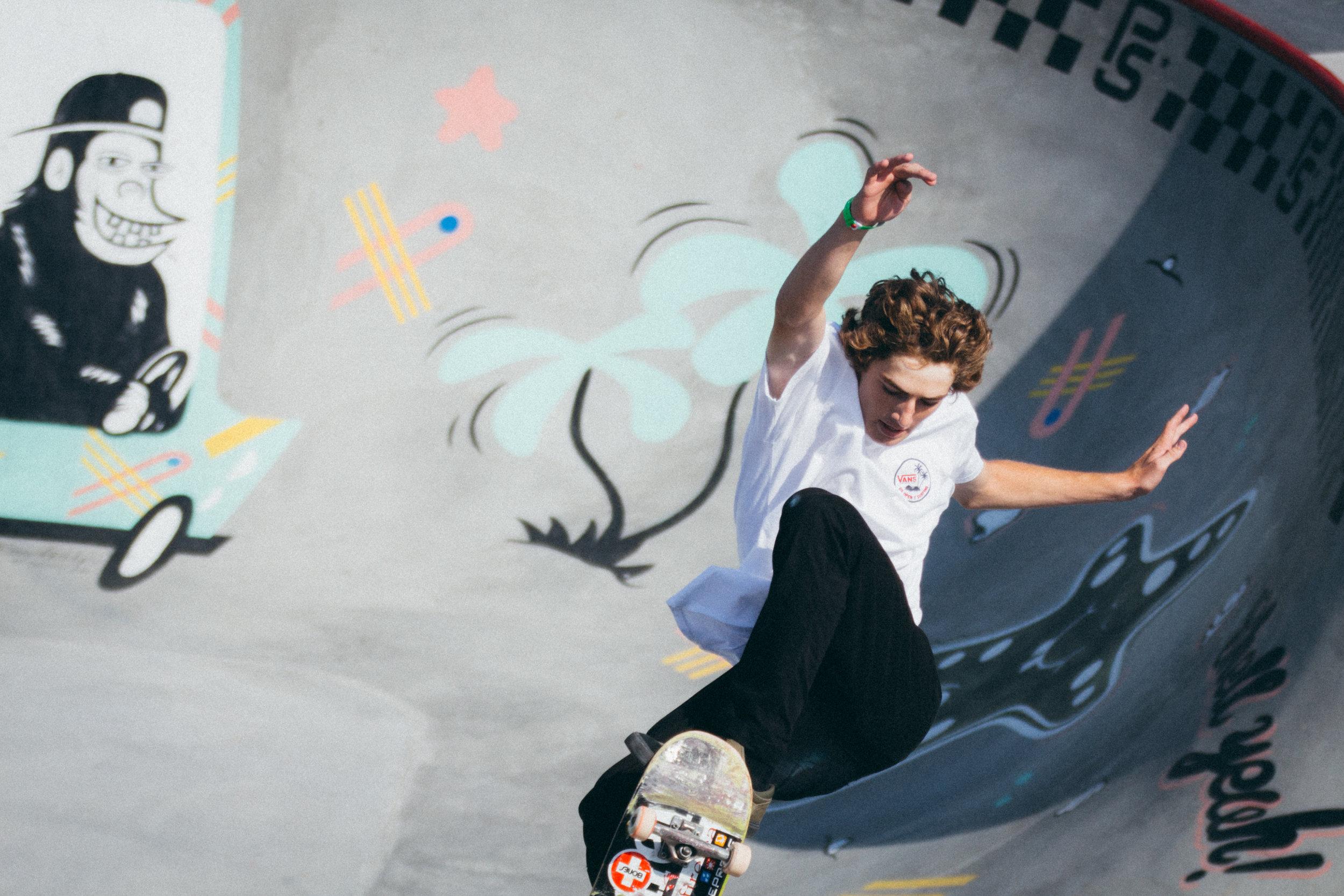 skate_1-1-9.jpg