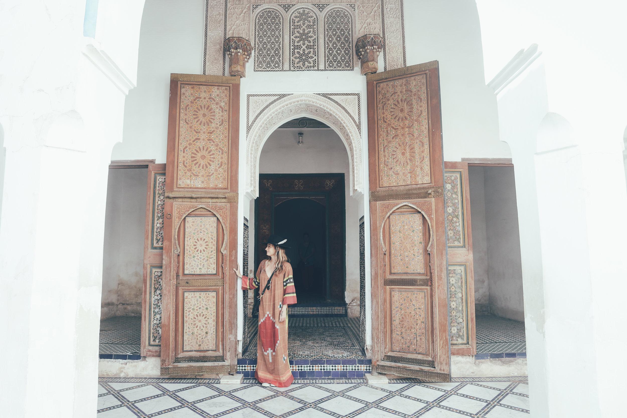 weare.morocco.leia.10.17-52.jpg