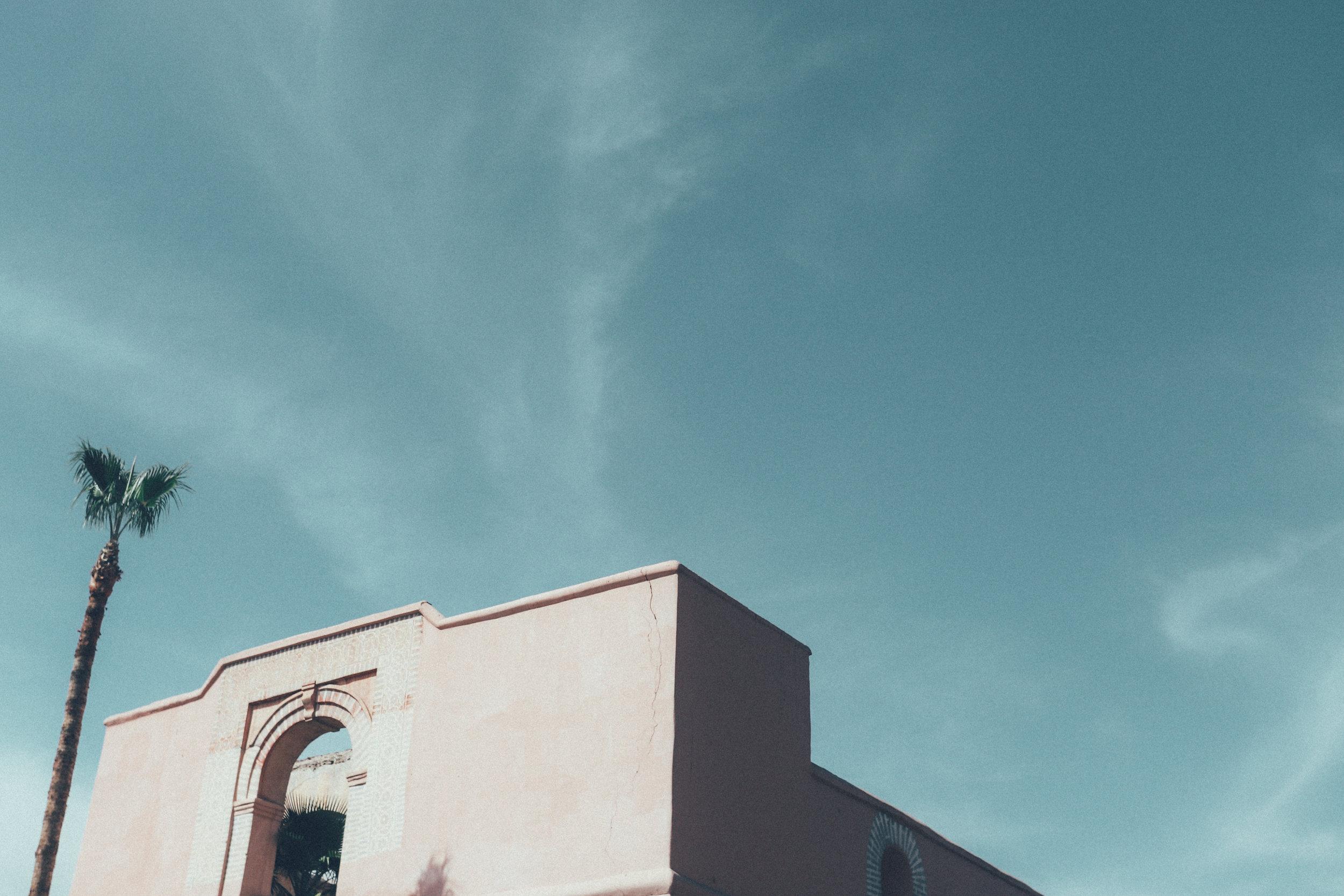 weare.morocco.leia.10.17-59.jpg