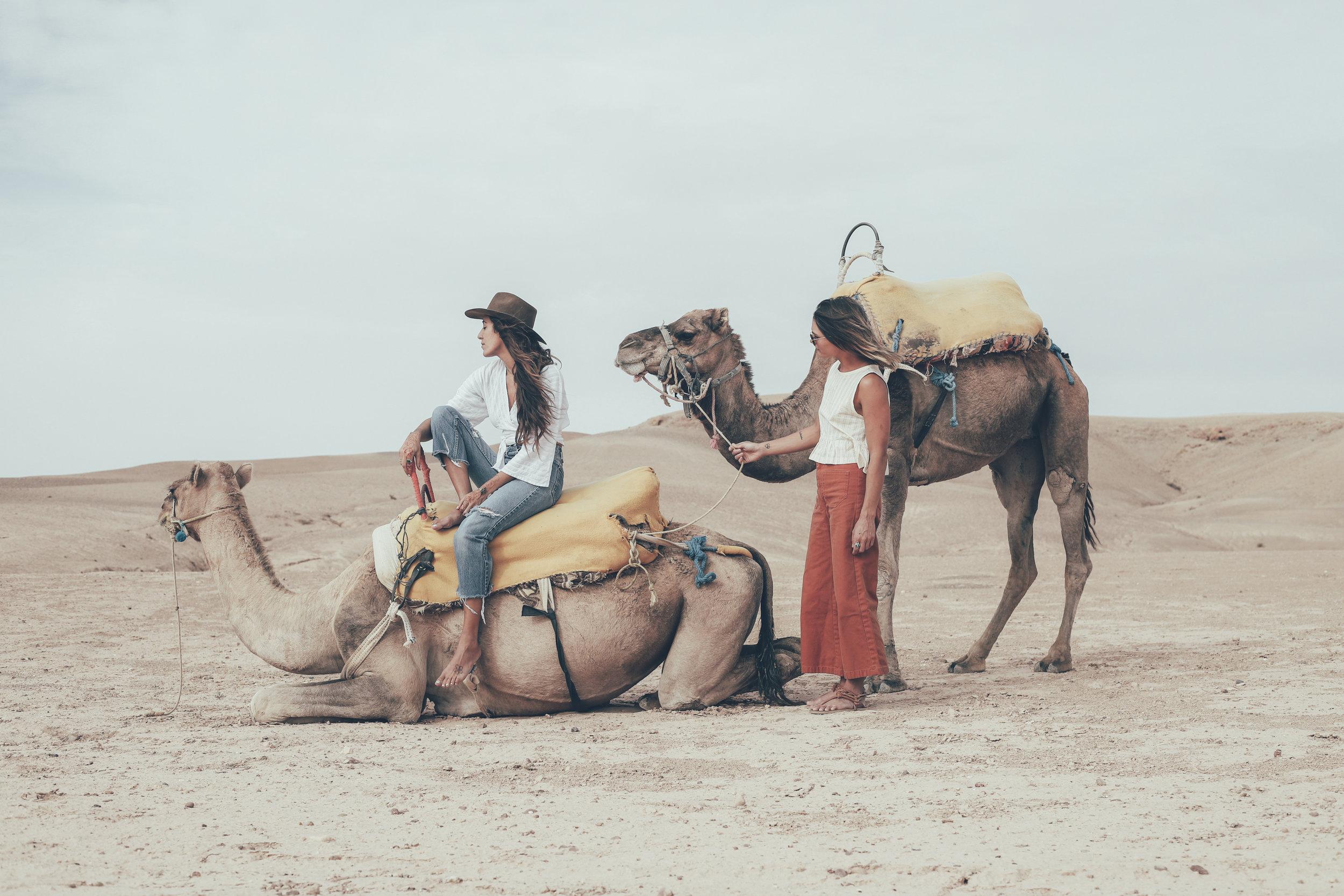 weare.morocco.leia.10.17-40.jpg