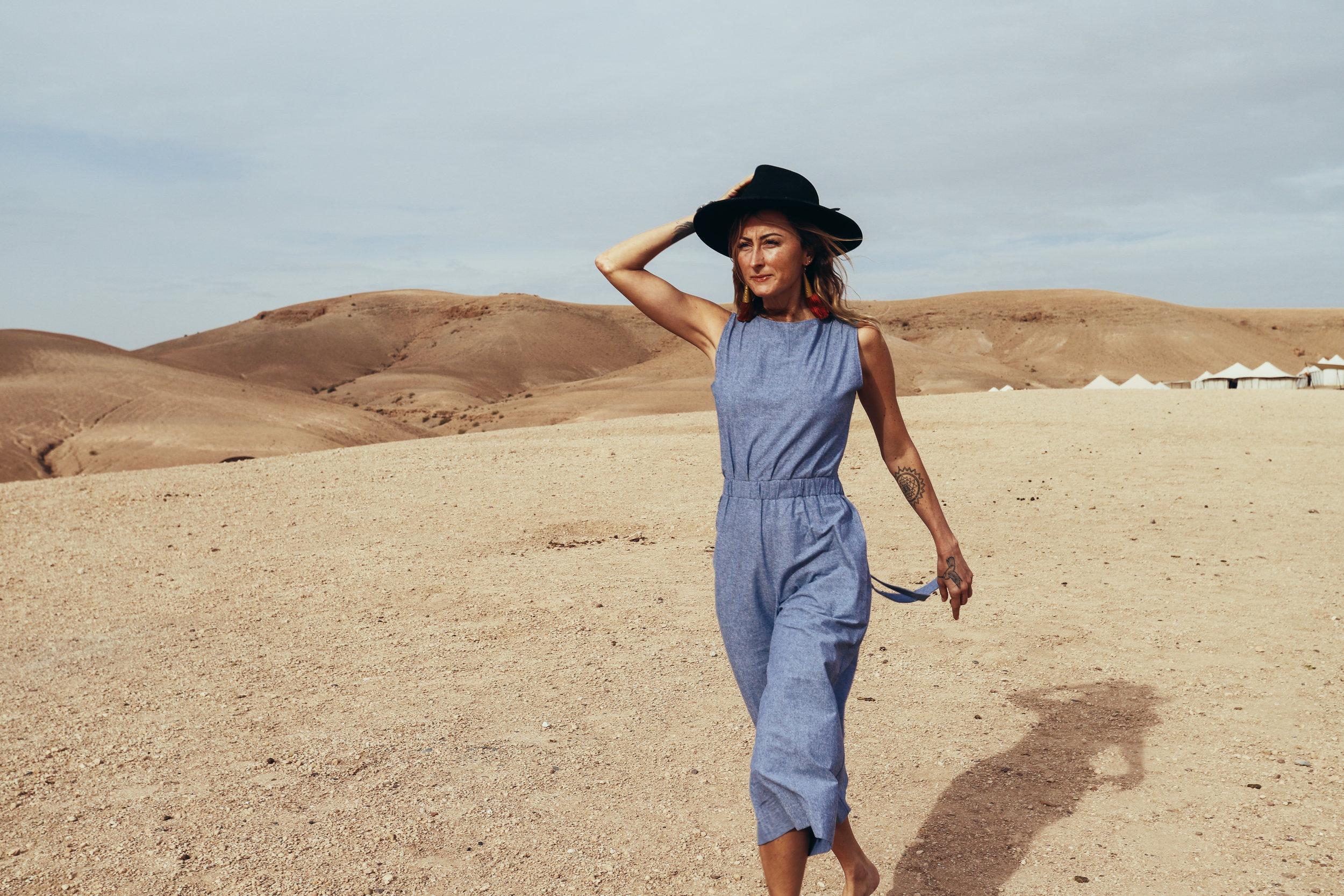 weare.morocco.leia.10.17-164.jpg