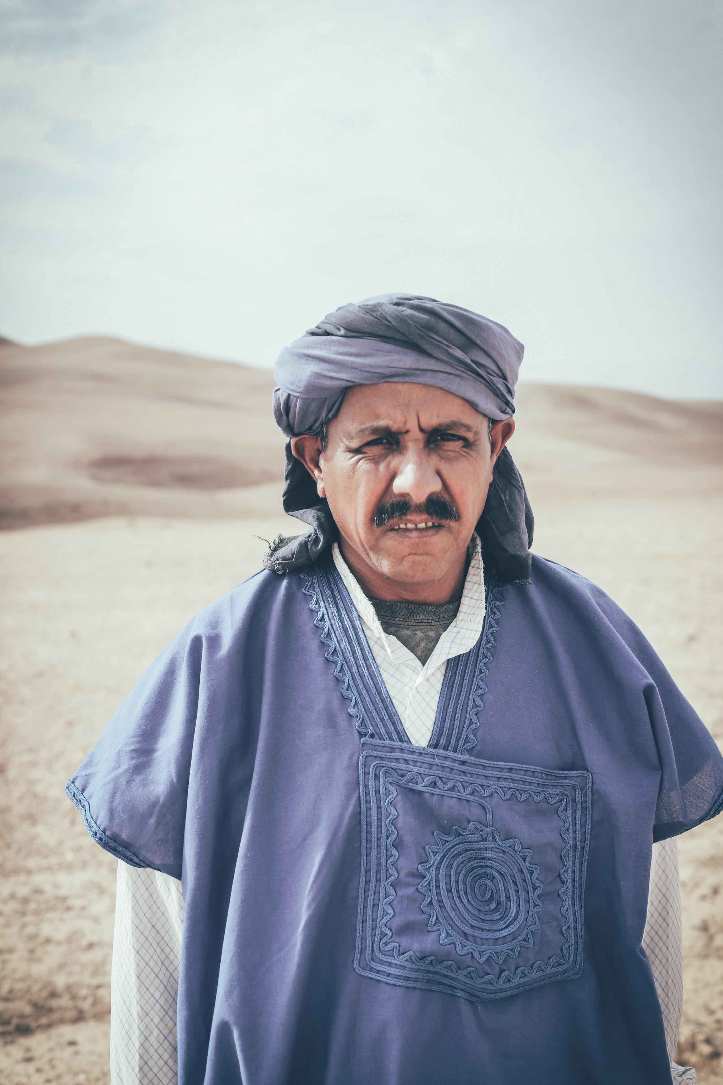 weare.morocco.leia.10.17-175.jpg