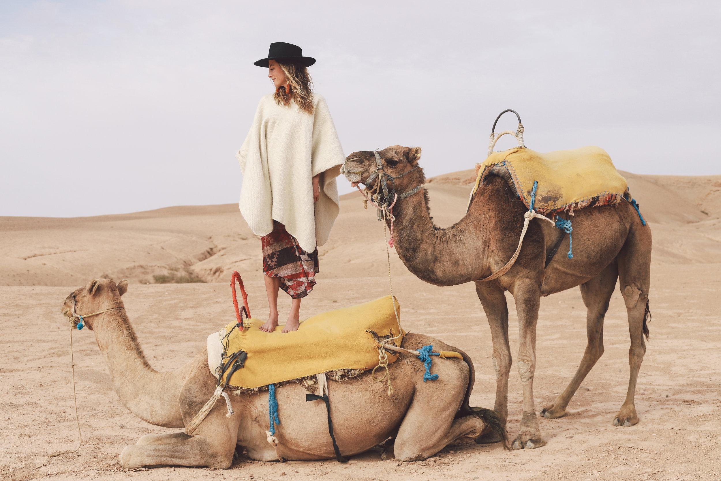 weare.morocco.leia.10.17-35.jpg