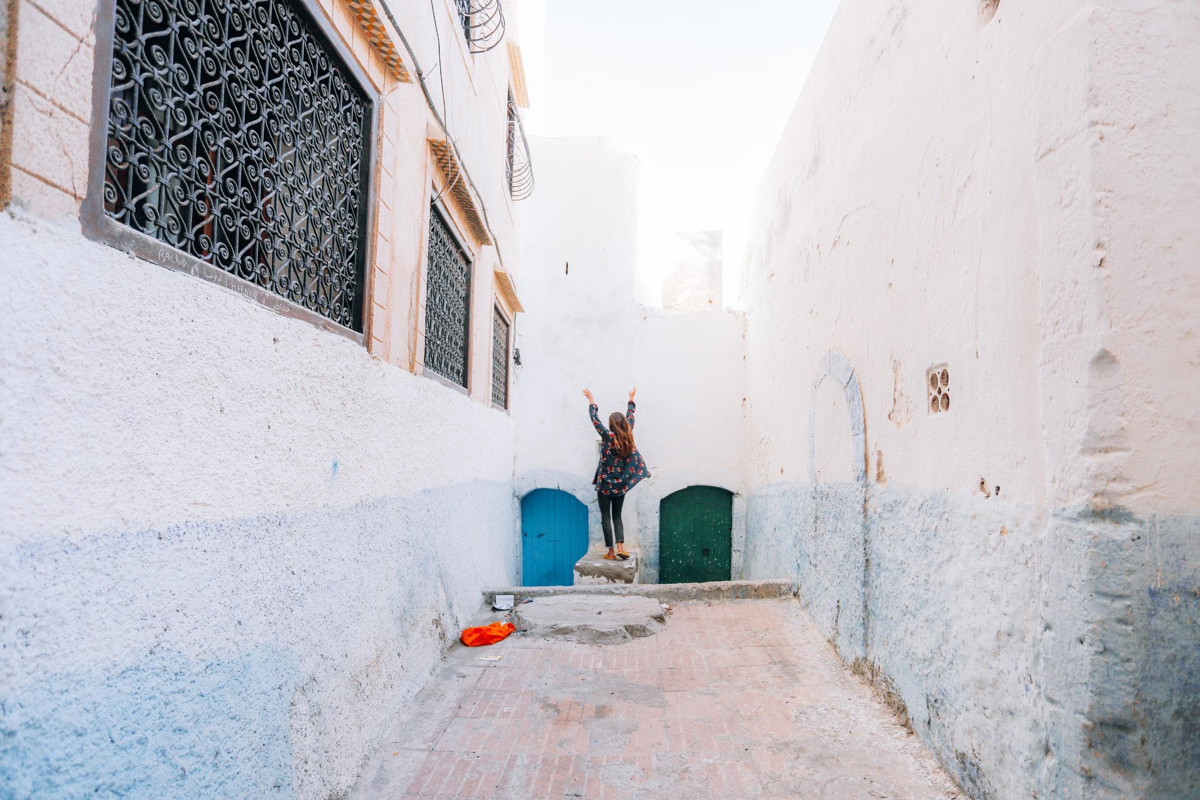 morocco_Nov_17-31.jpg