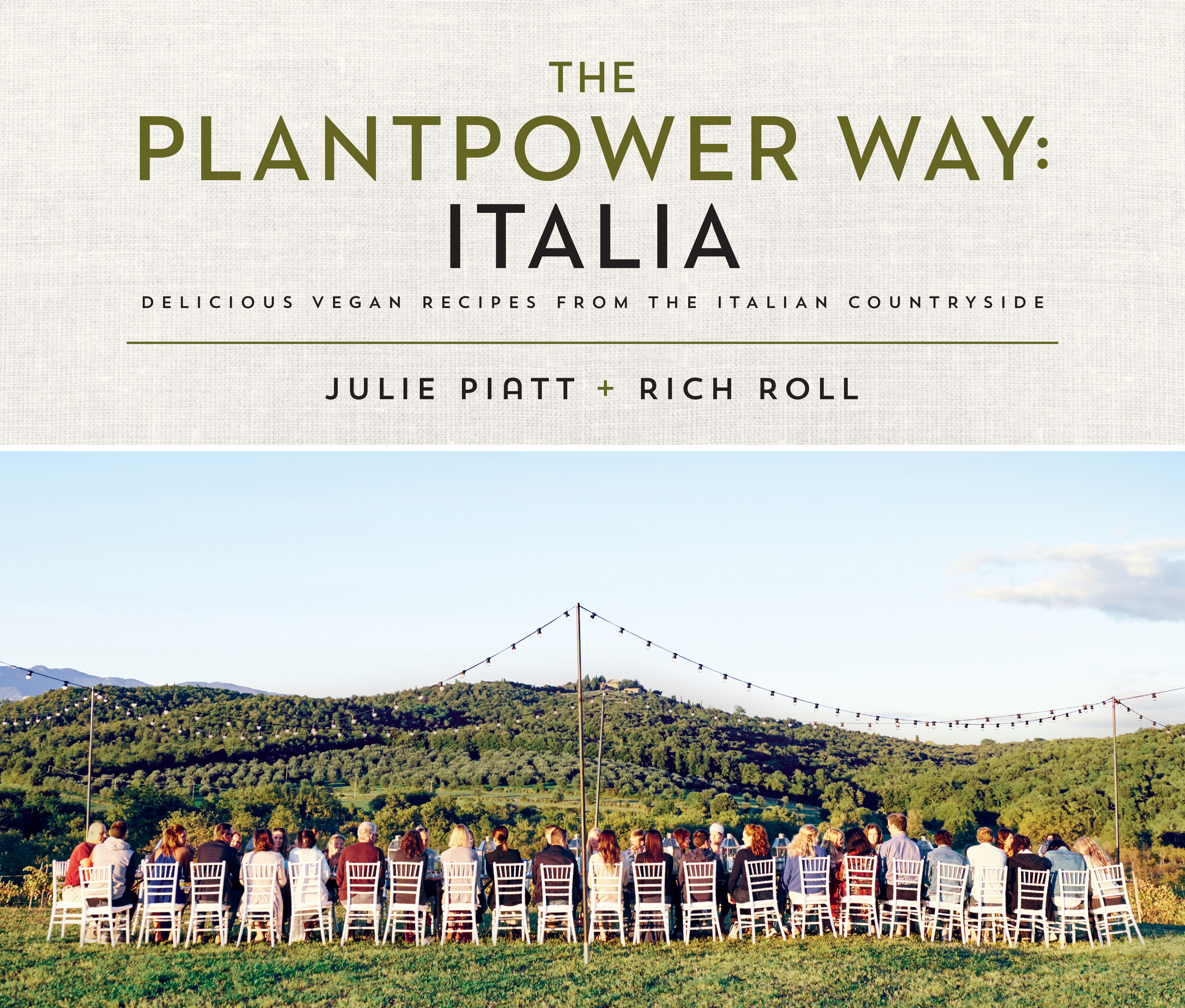 9780735217591_The Plantpower Way Italia.jpg