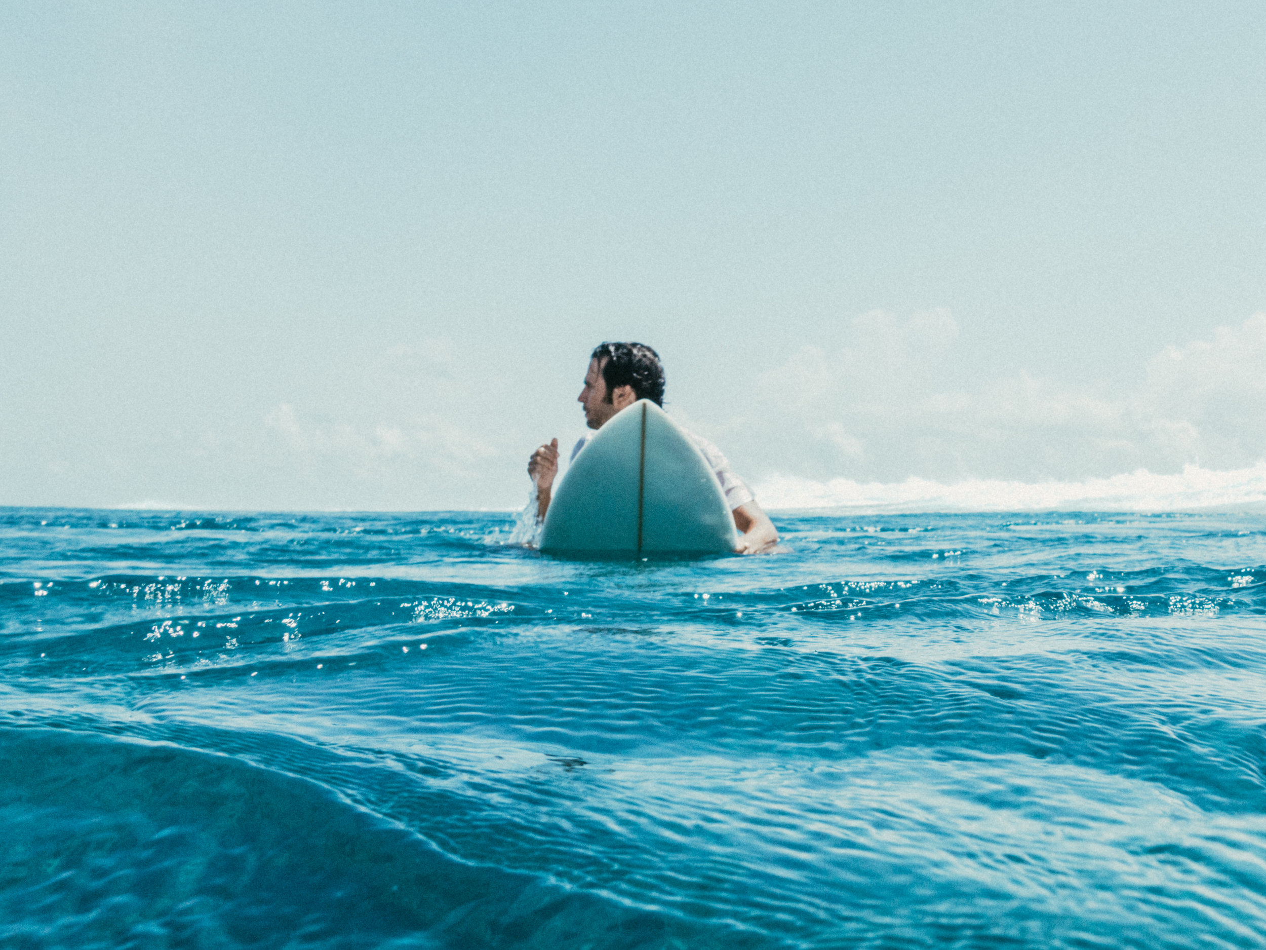 surf-13.jpg