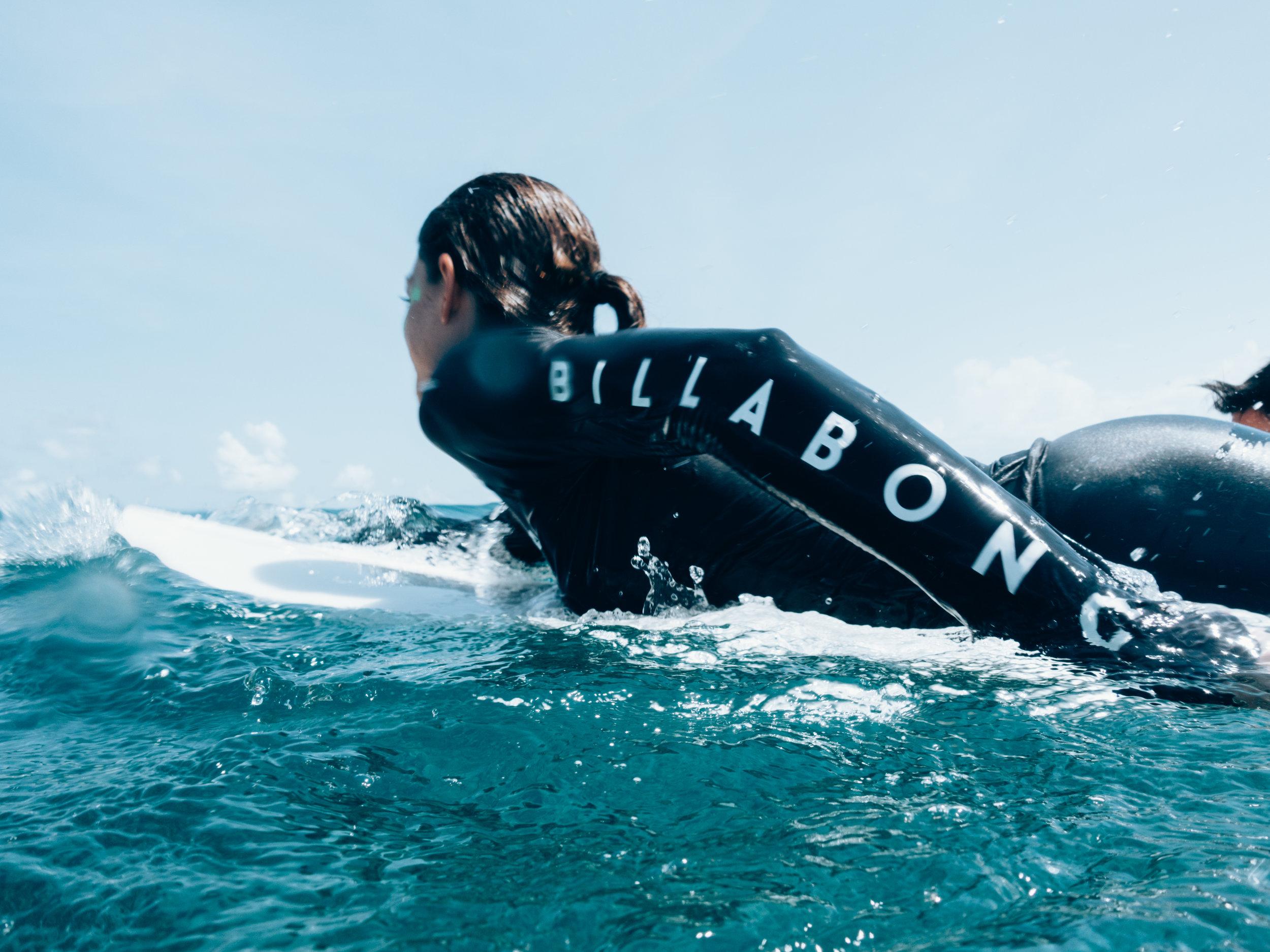 surf-19.jpg