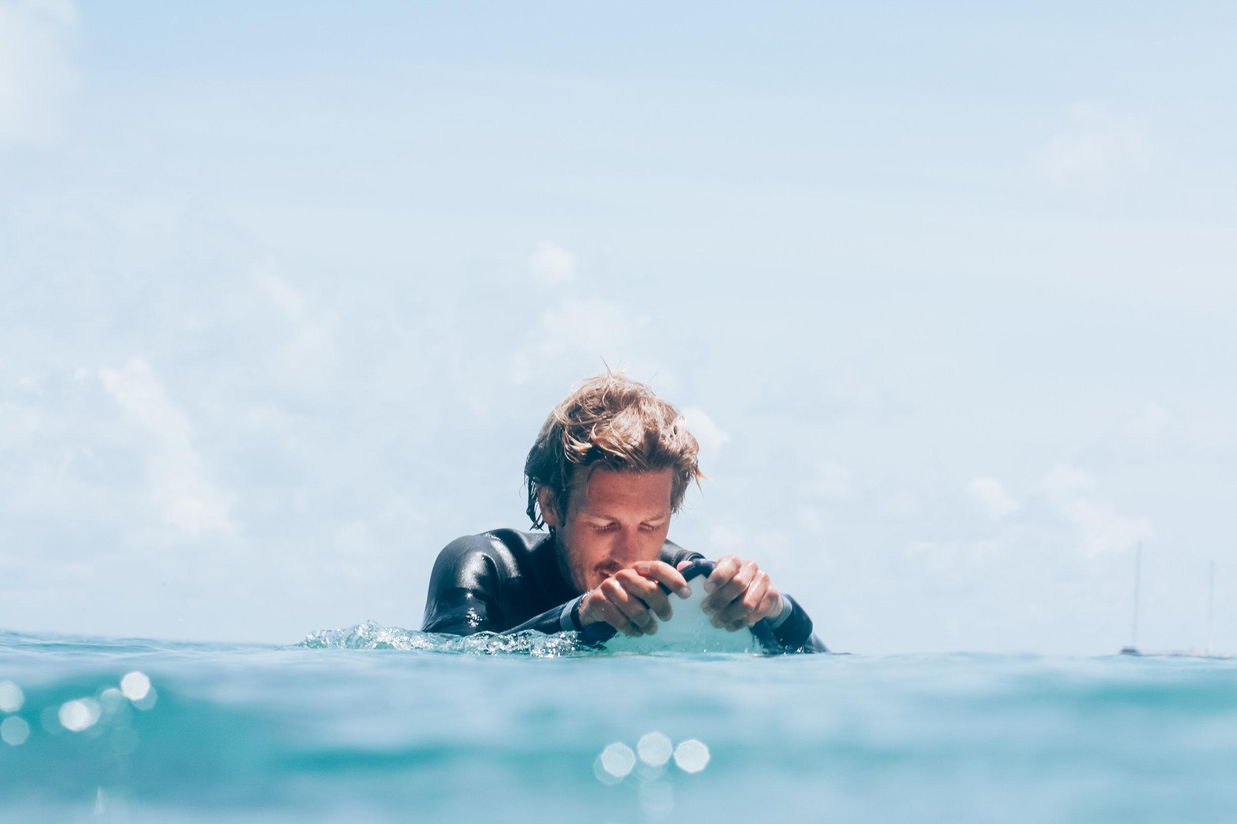 surf_day2-42.jpg