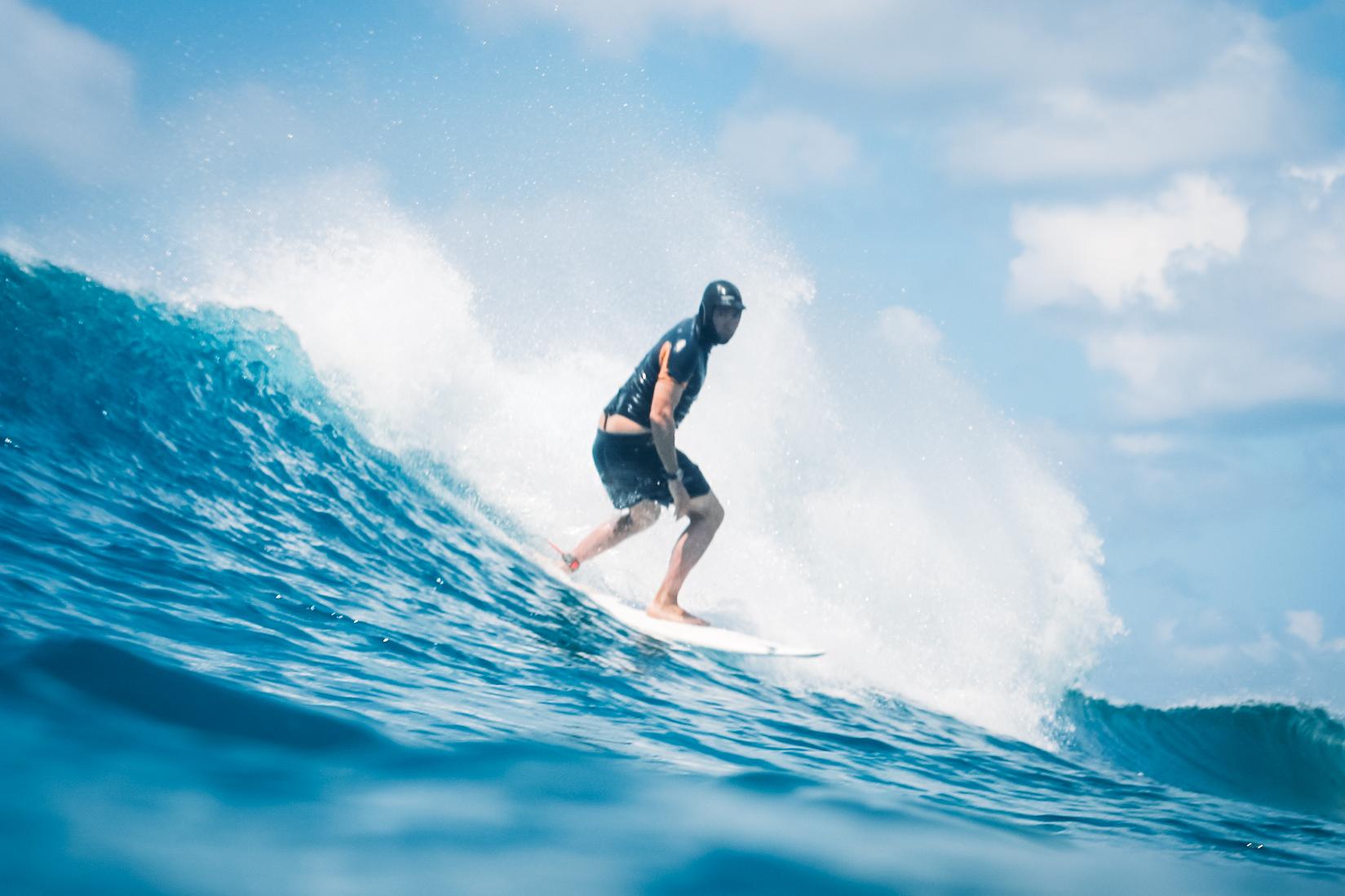 surf_day2-48.jpg