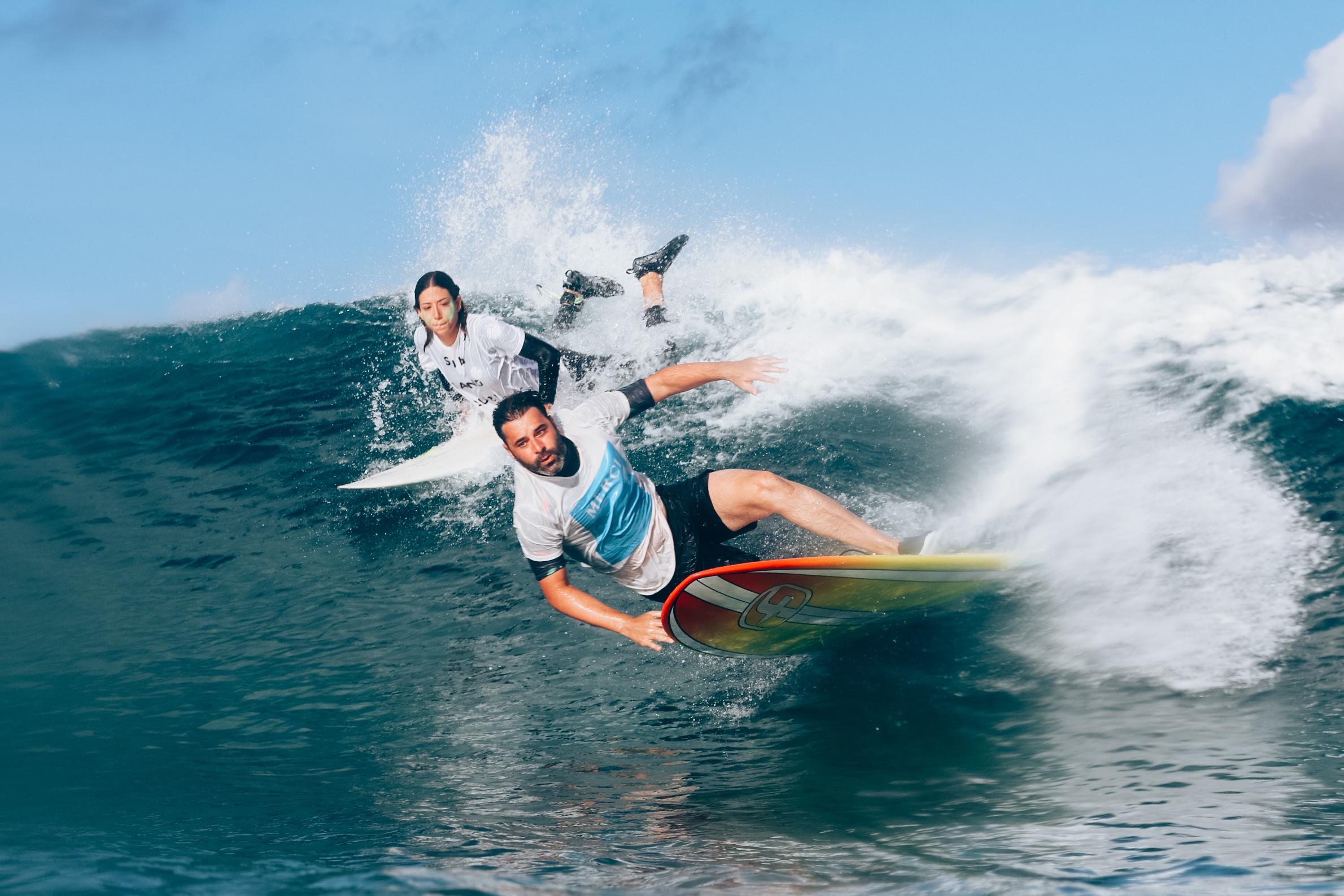 surf_day8-29.jpg