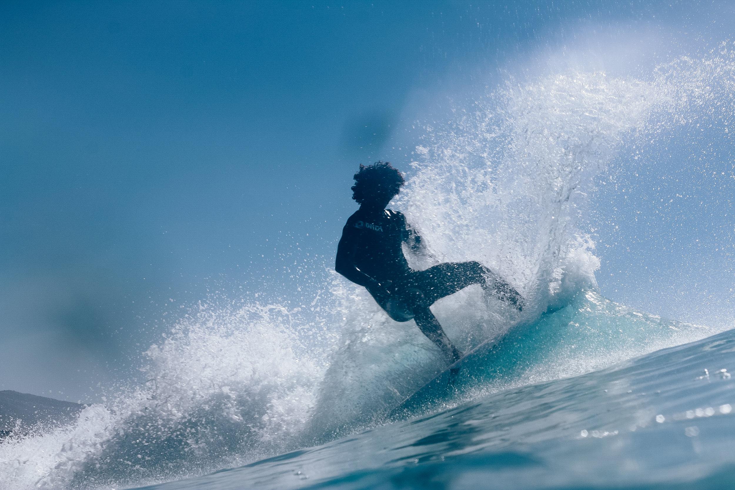 surf_reef_oct-18.jpg
