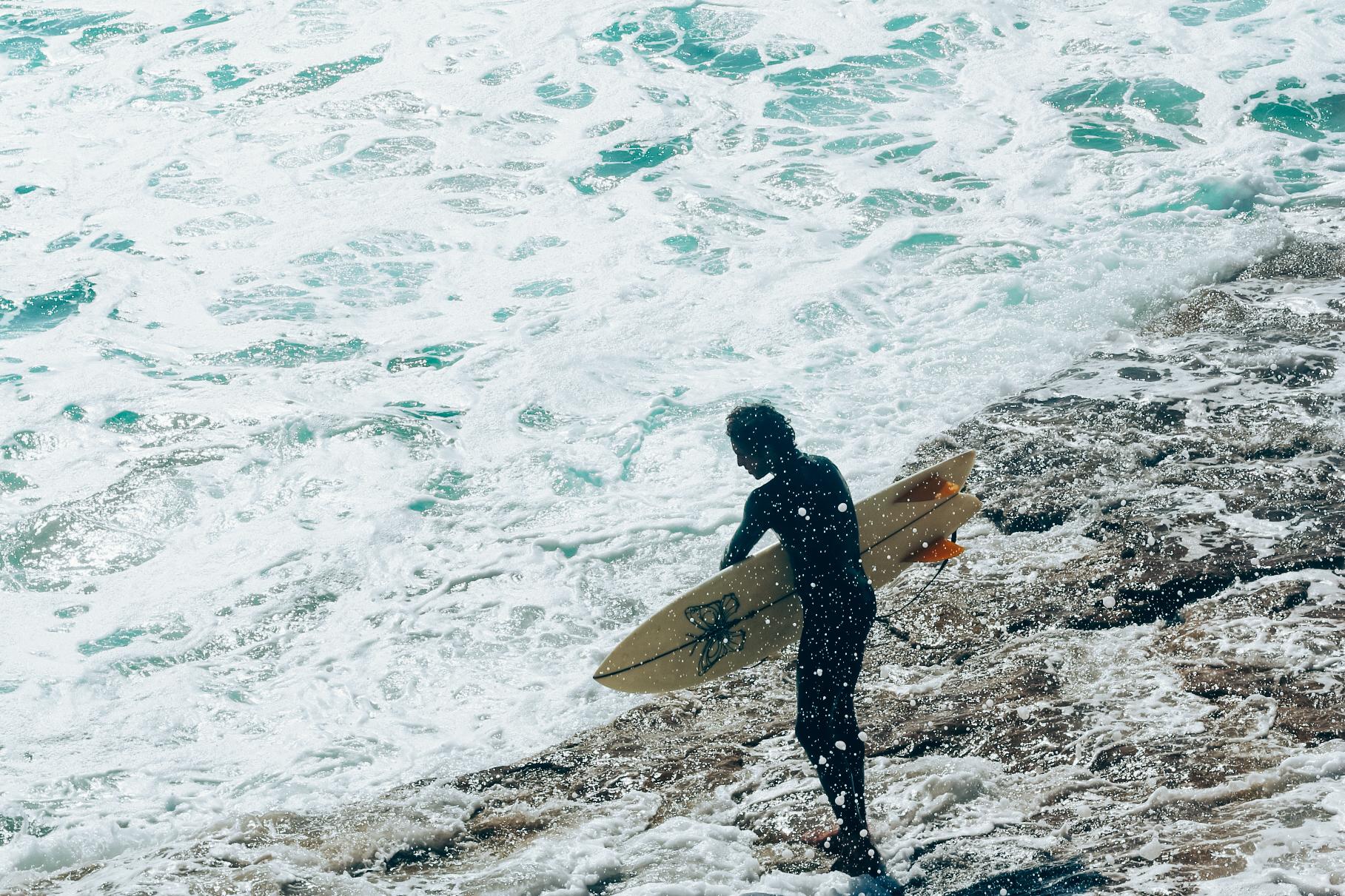 surf_reef_oct-118.jpg