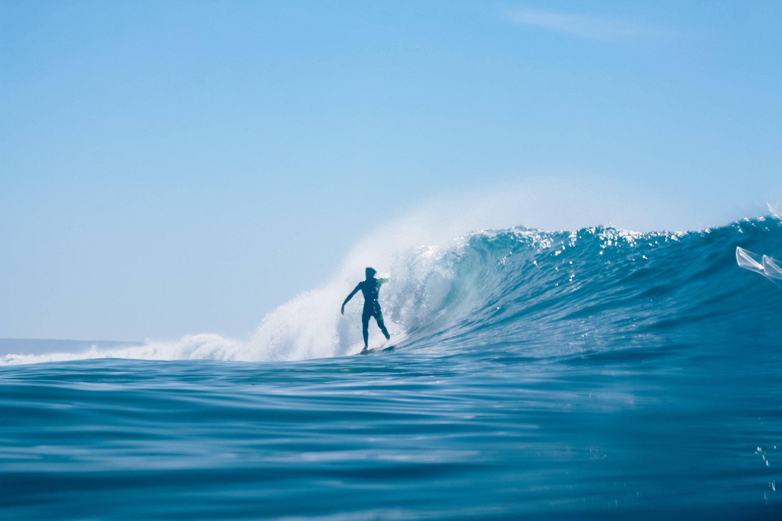 surf_reef_oct-20.jpg