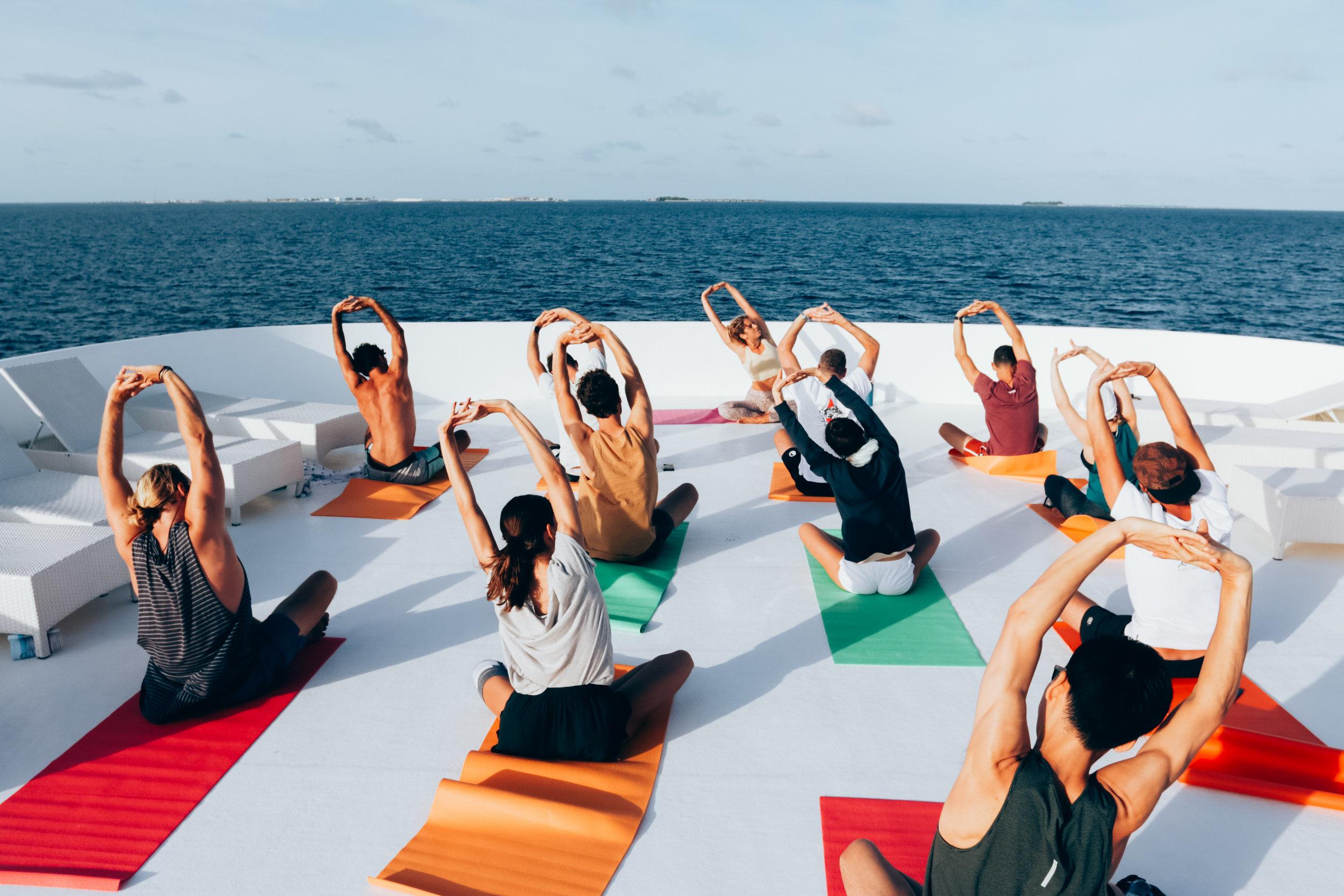 yoga_day2-3.jpg
