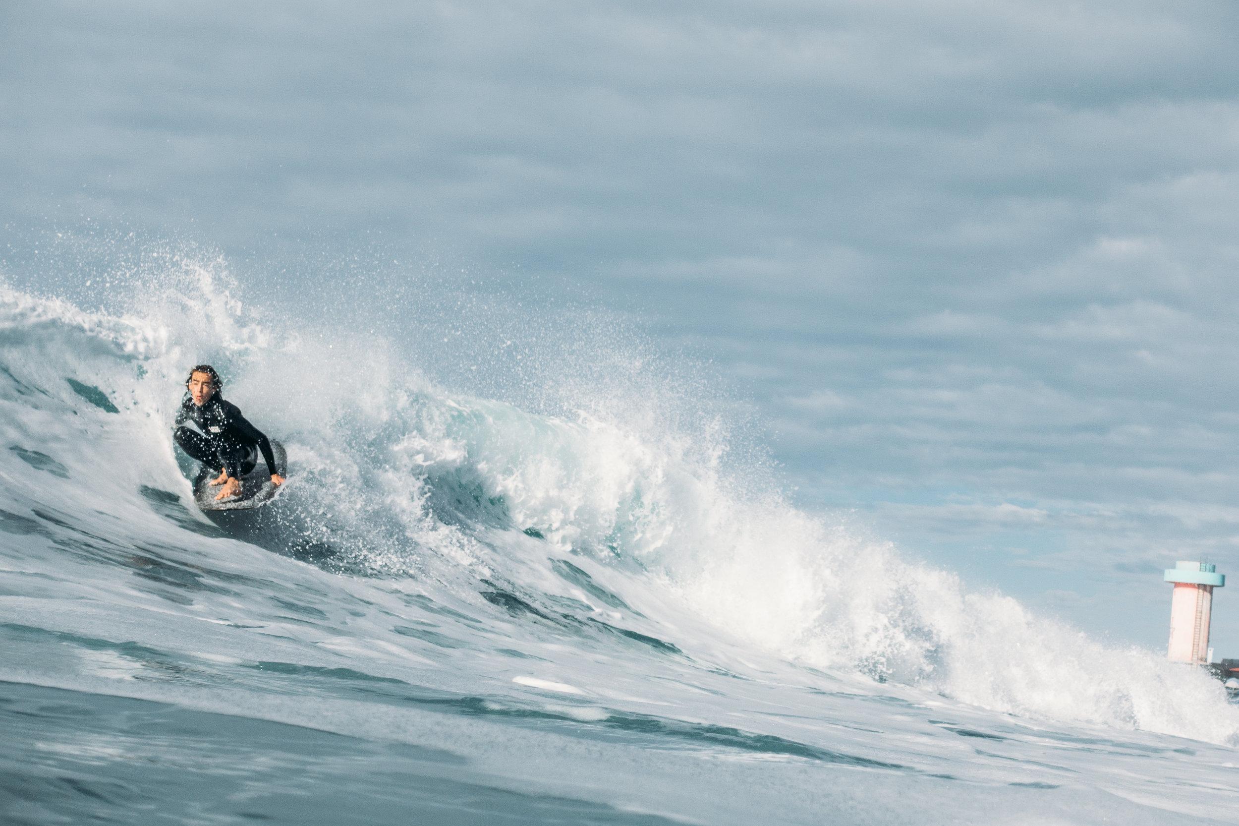 surf_saturday_Leia_Vita-49.jpg