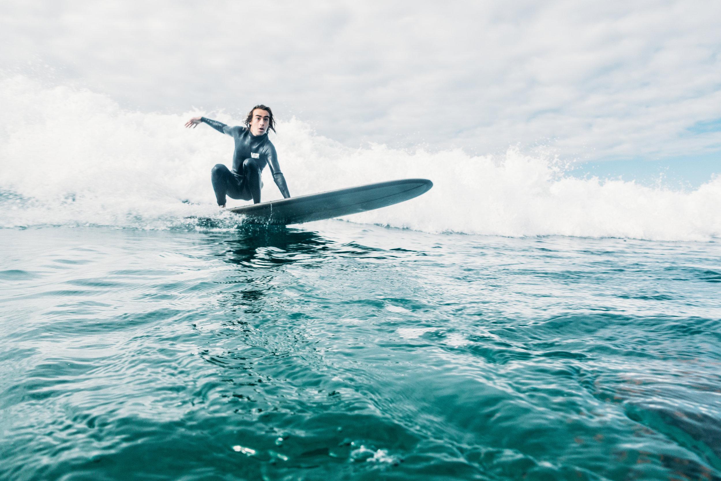surf_saturday_Leia_Vita-99.jpg