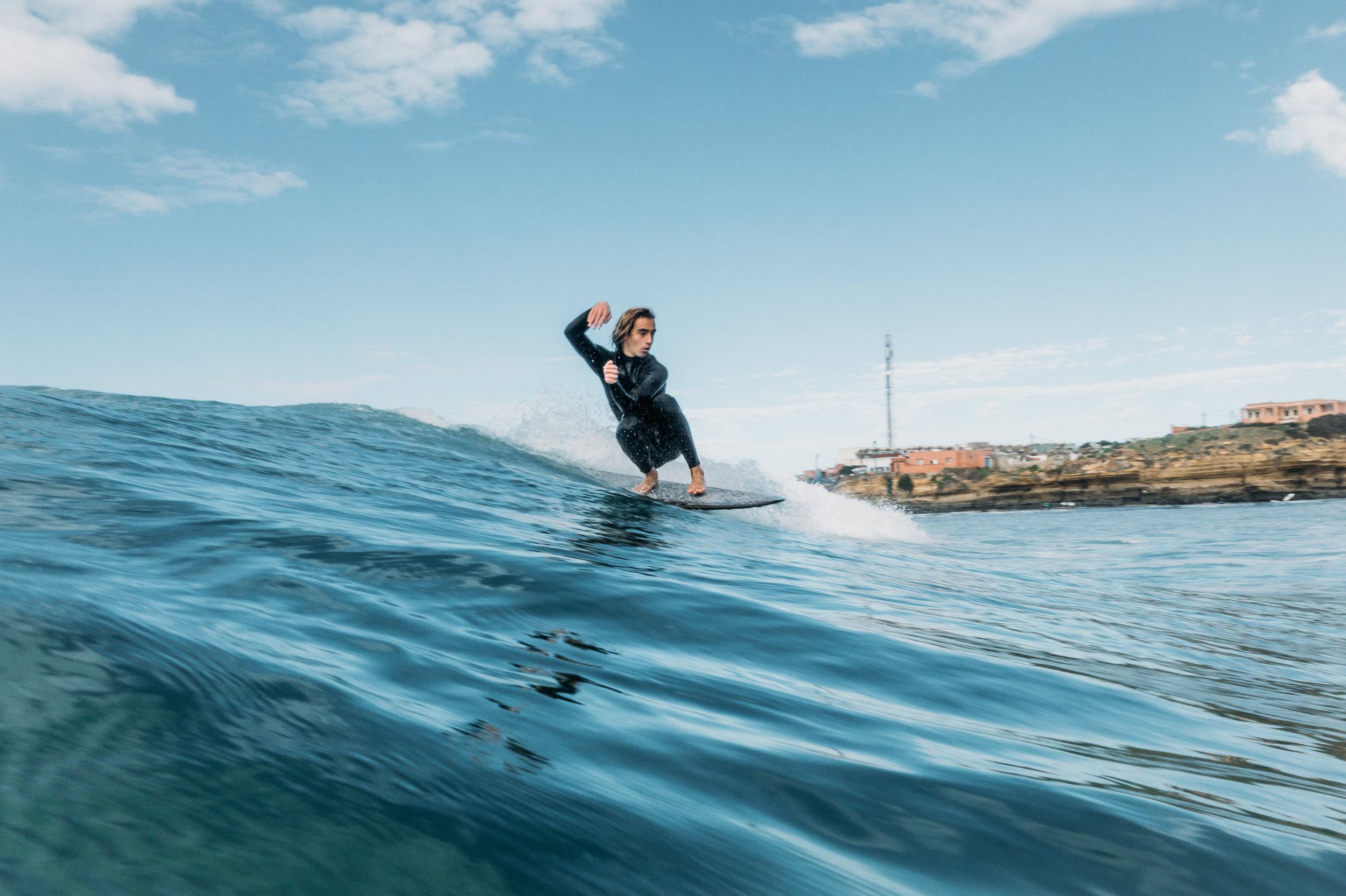 surf_saturday_Leia_Vita-111.jpg