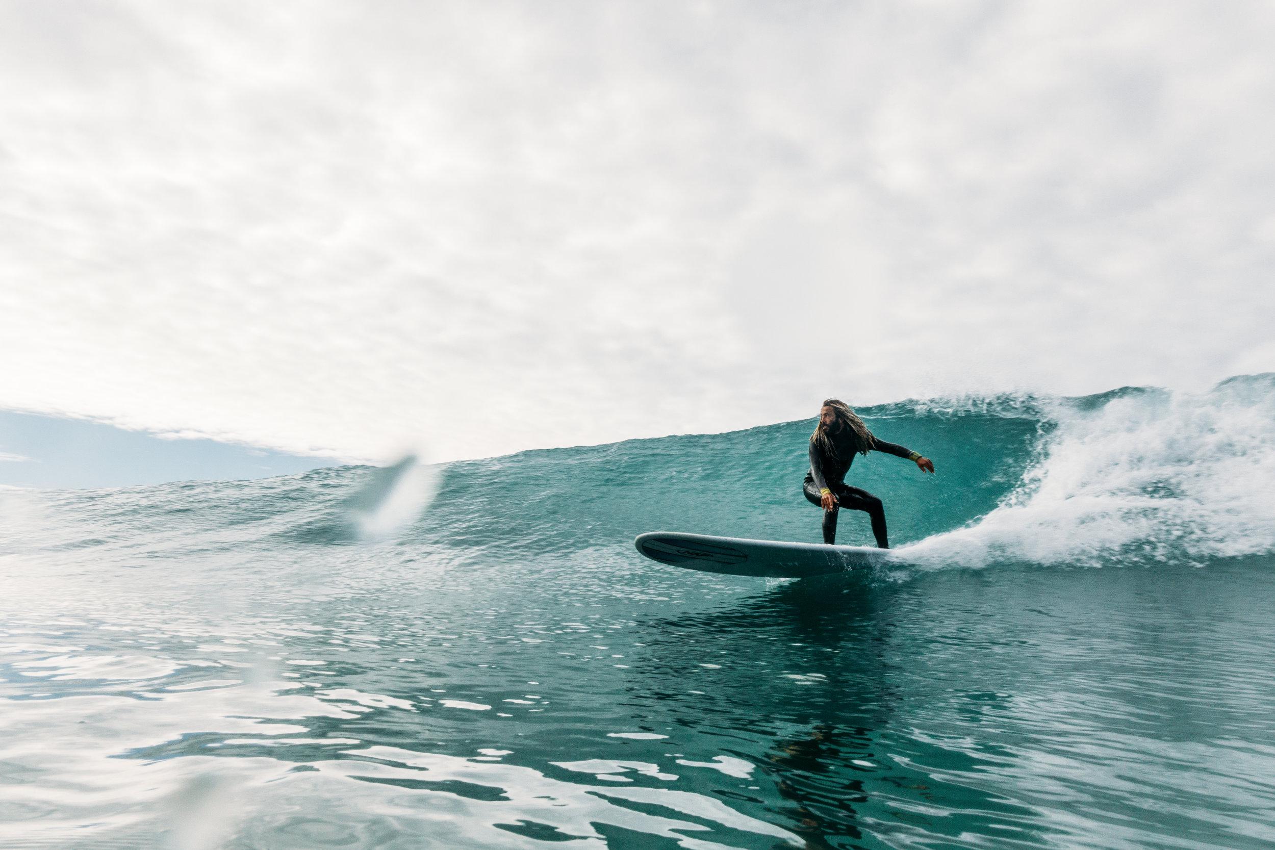 surf_saturday_Leia_Vita-107.jpg