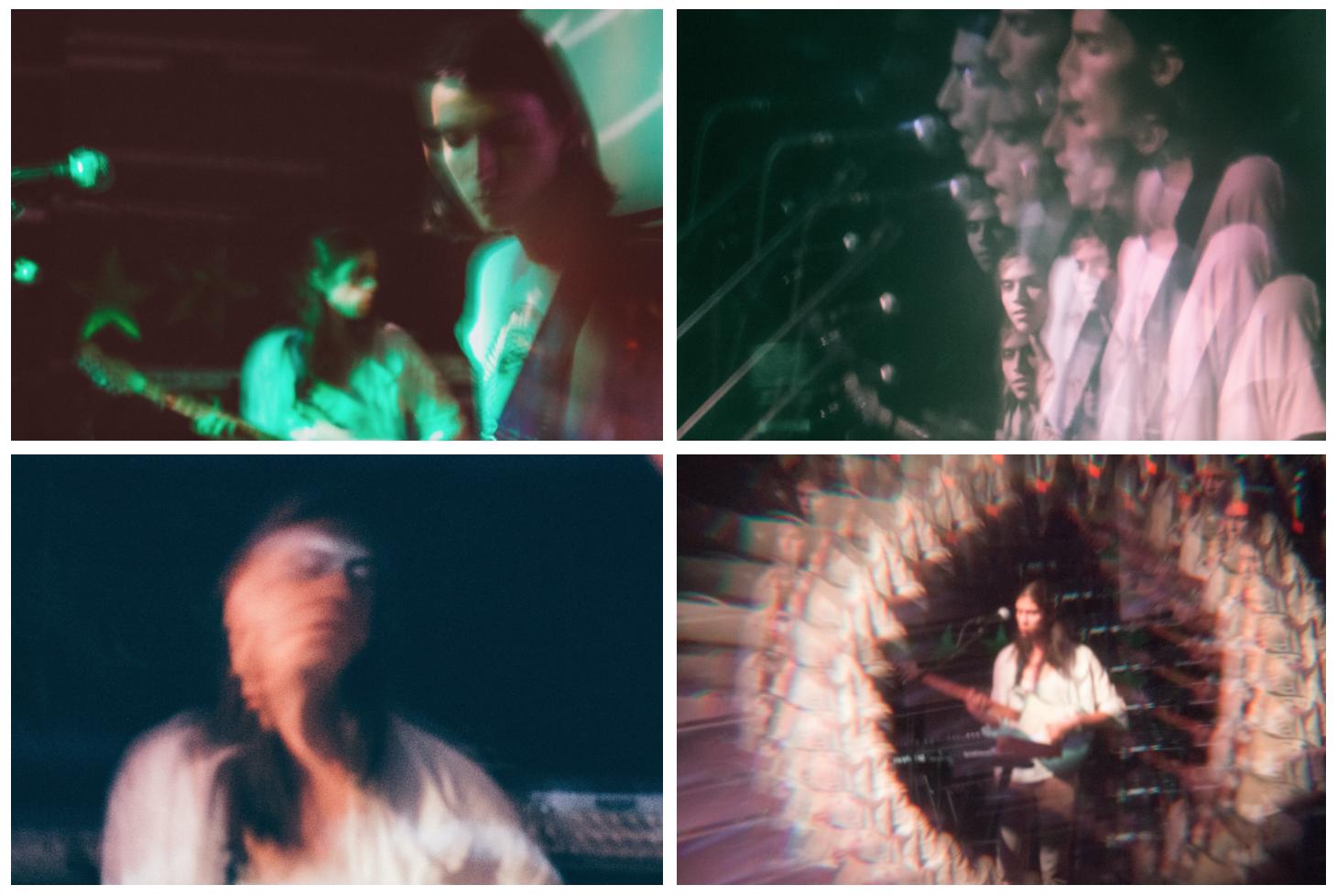 film_vintage_Crystal_music.png