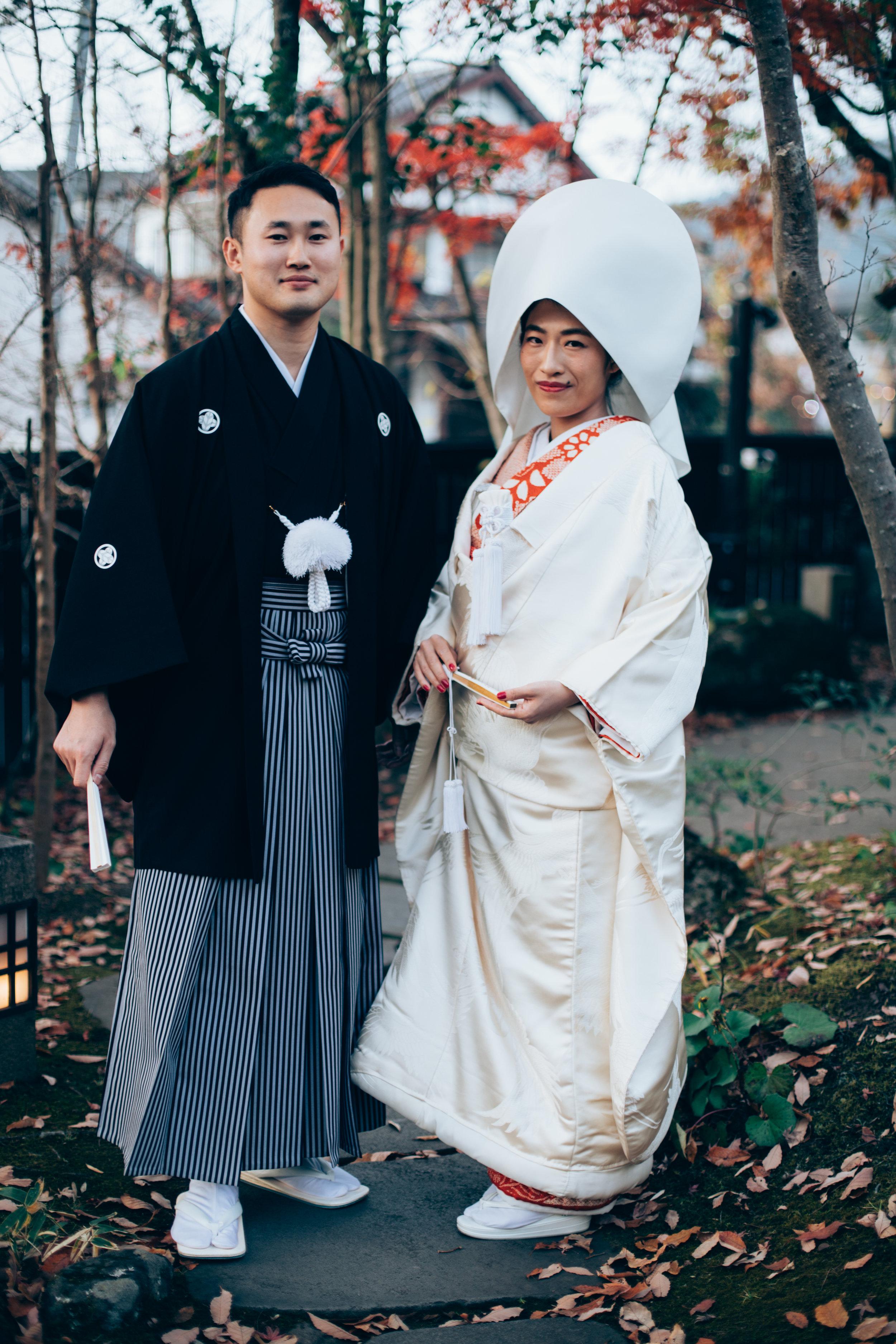 Nanami_Zack_Wedding_Japan-32.jpg