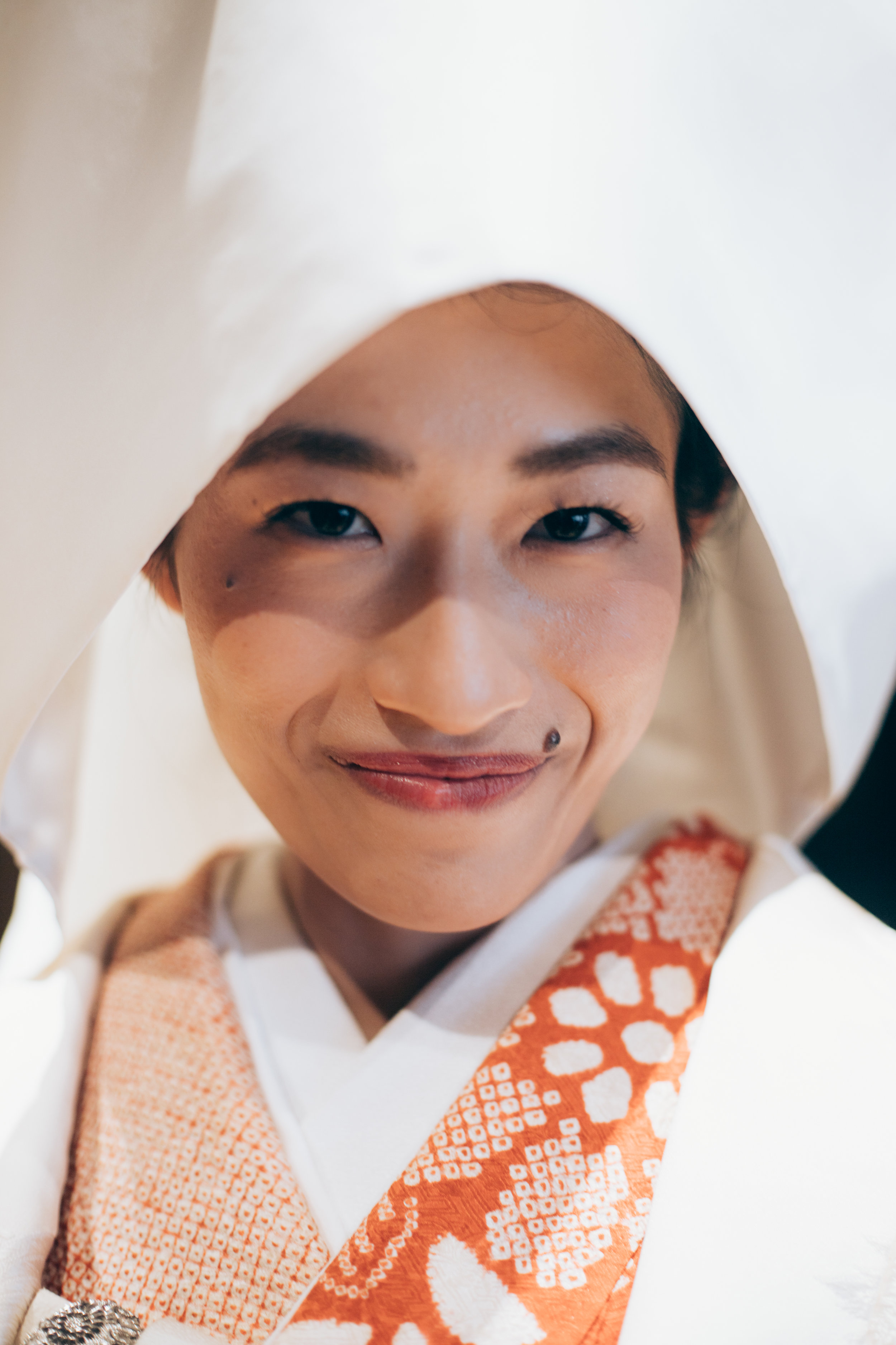 Nanami_Zack_Wedding_Japan-28.jpg