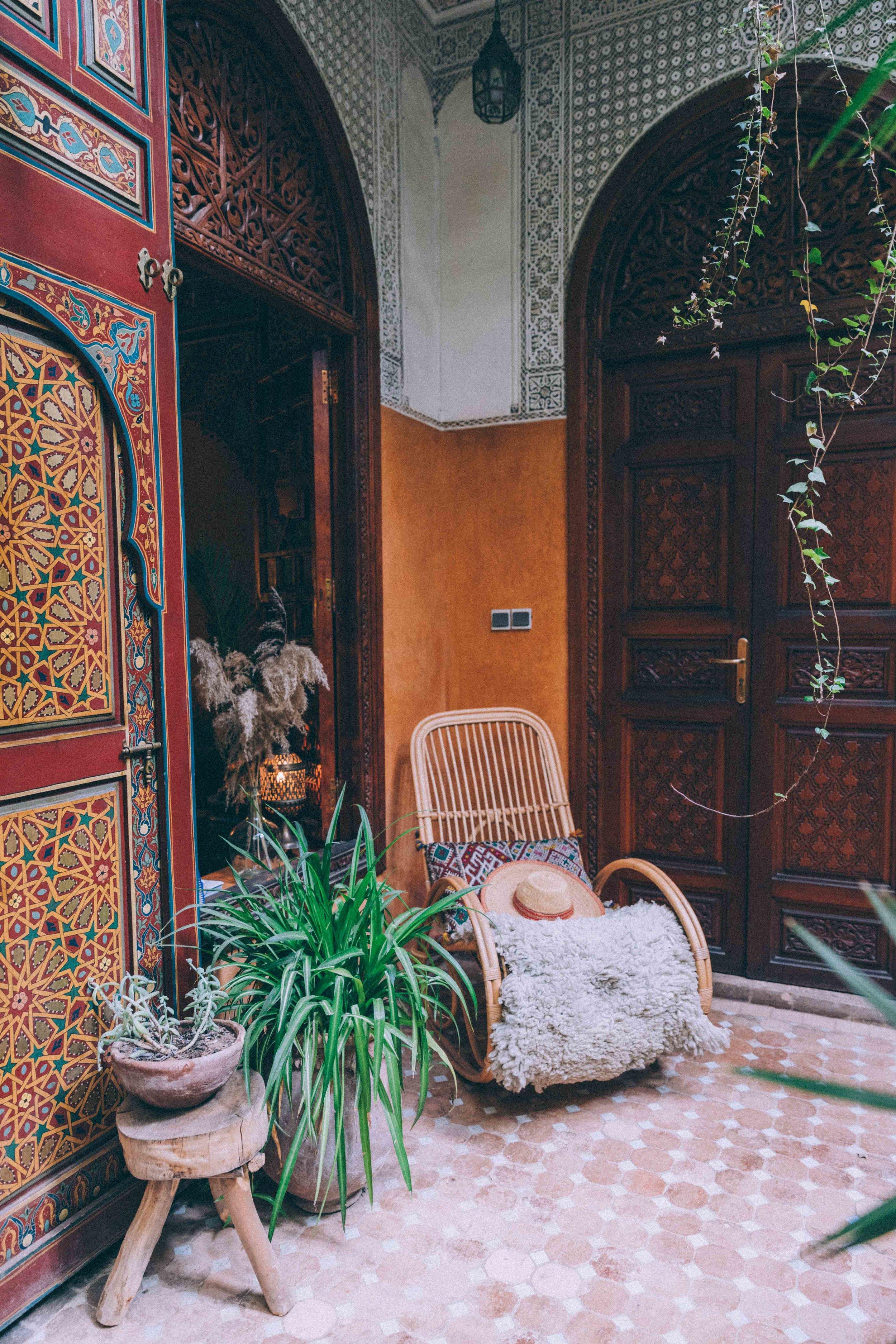 marrakech_march_2019-11.jpg