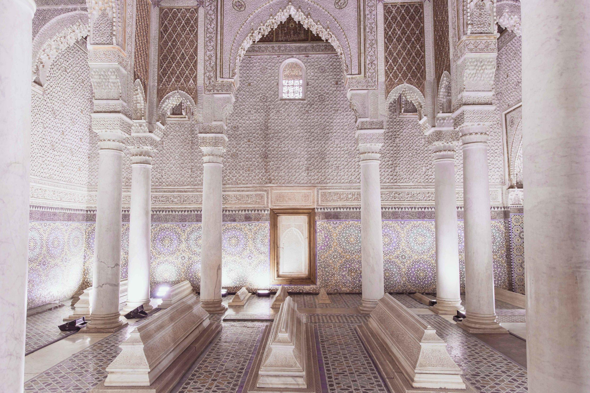 marrakech_march_2019-37.jpg