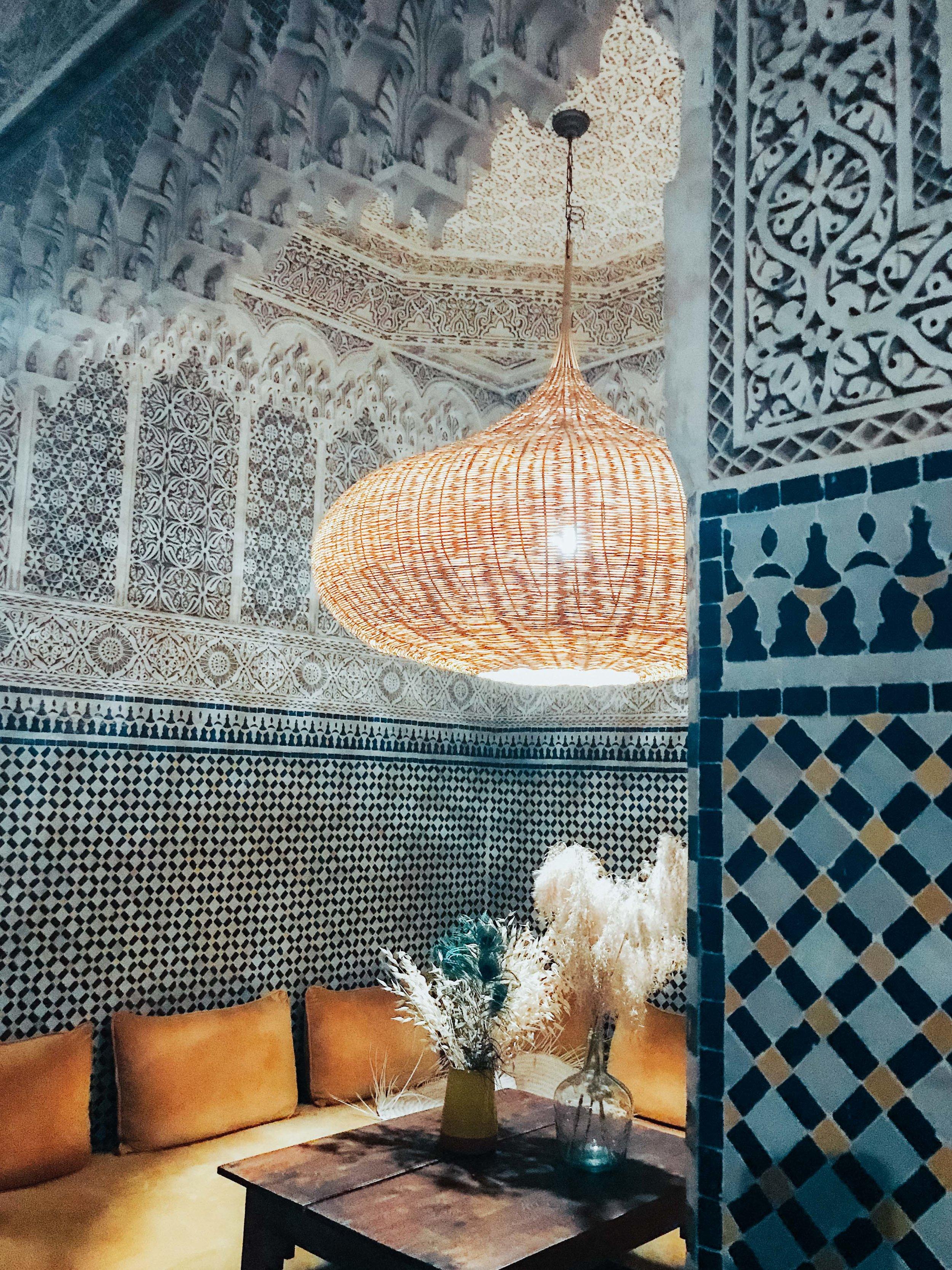 Jardin_Secret_marrakech.jpg