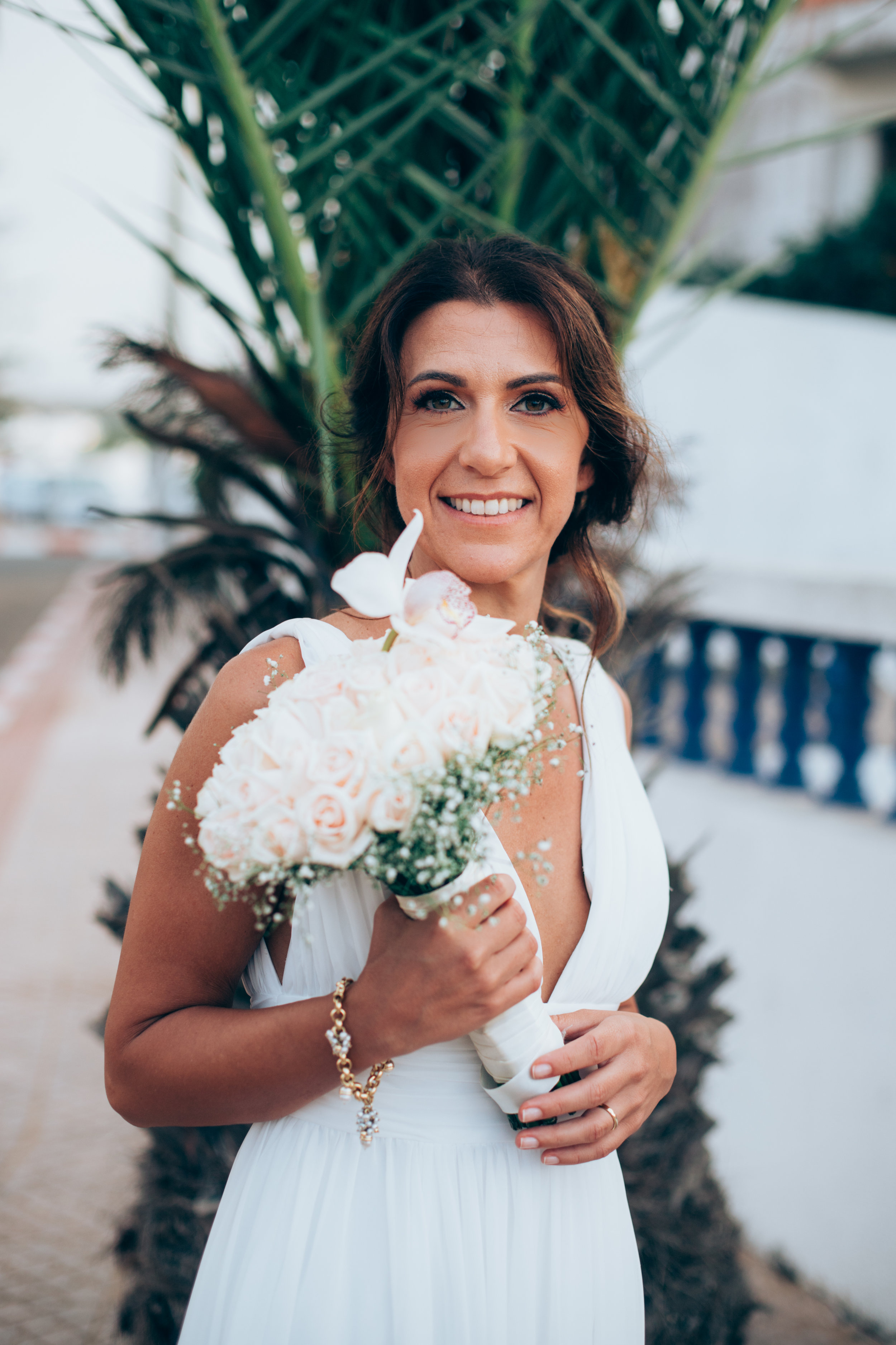 Elena_Francesco_Wedding-65.jpg