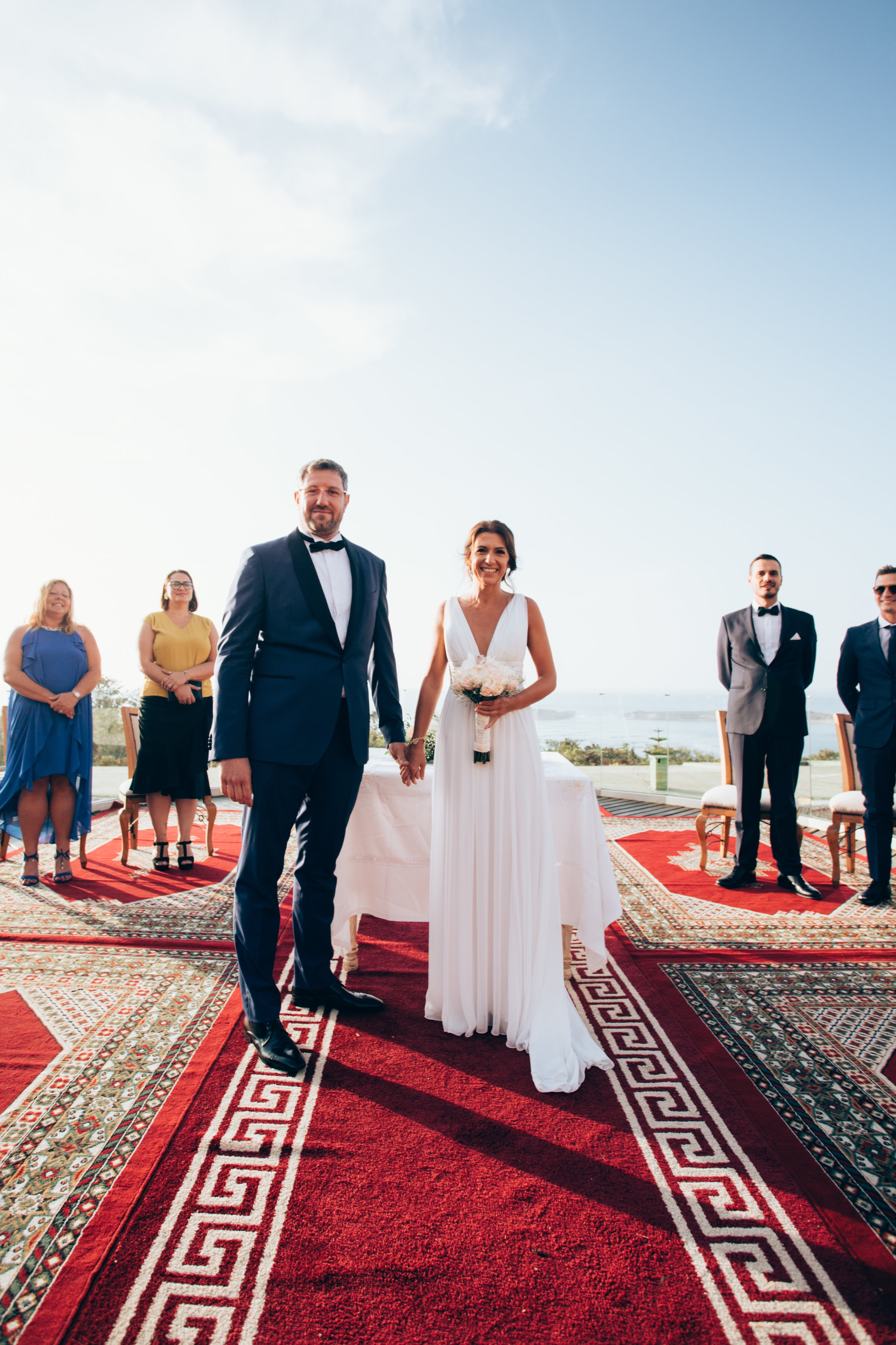 wedding_photographer_leia_vita
