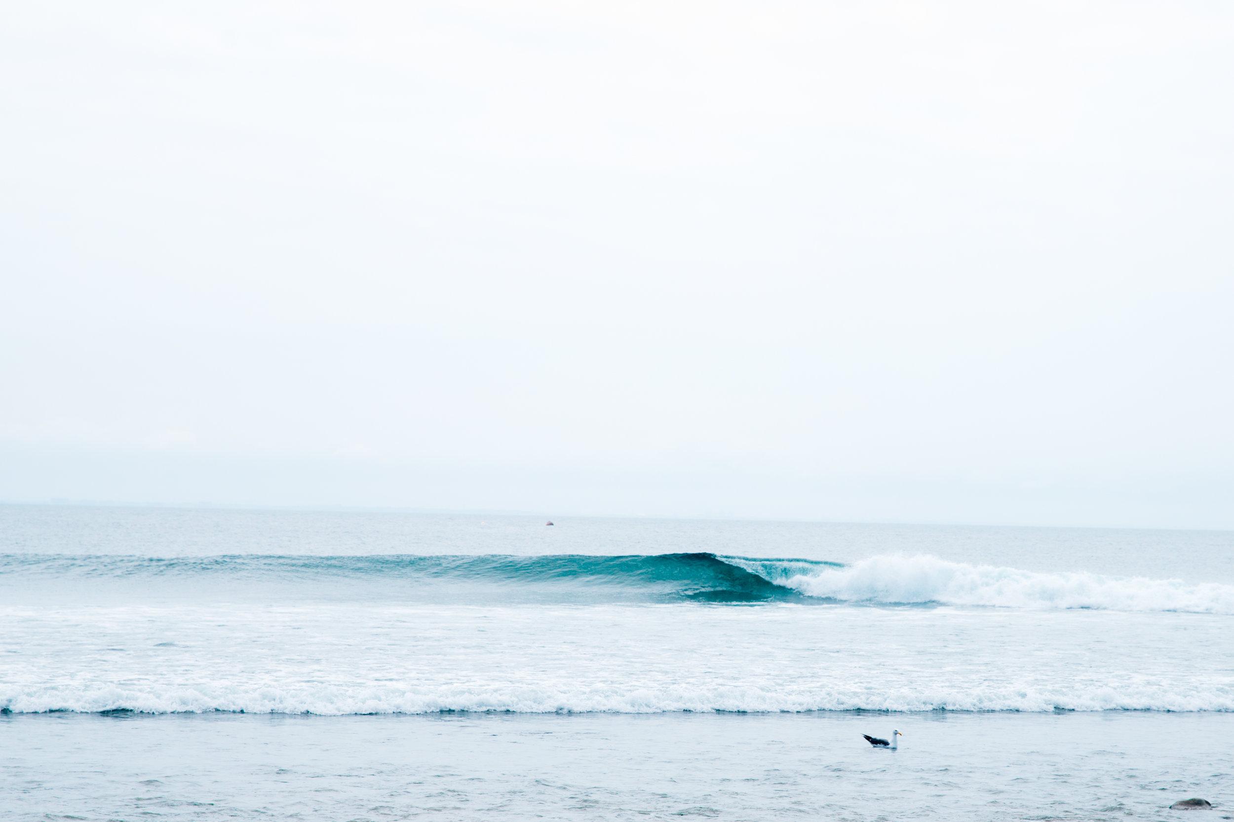 Malibu_surf_by_leiavita