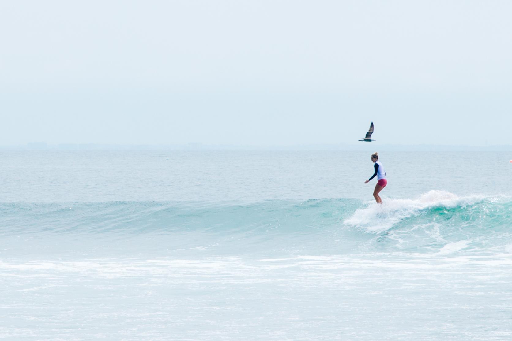 surf_relik_malibu_leiavita