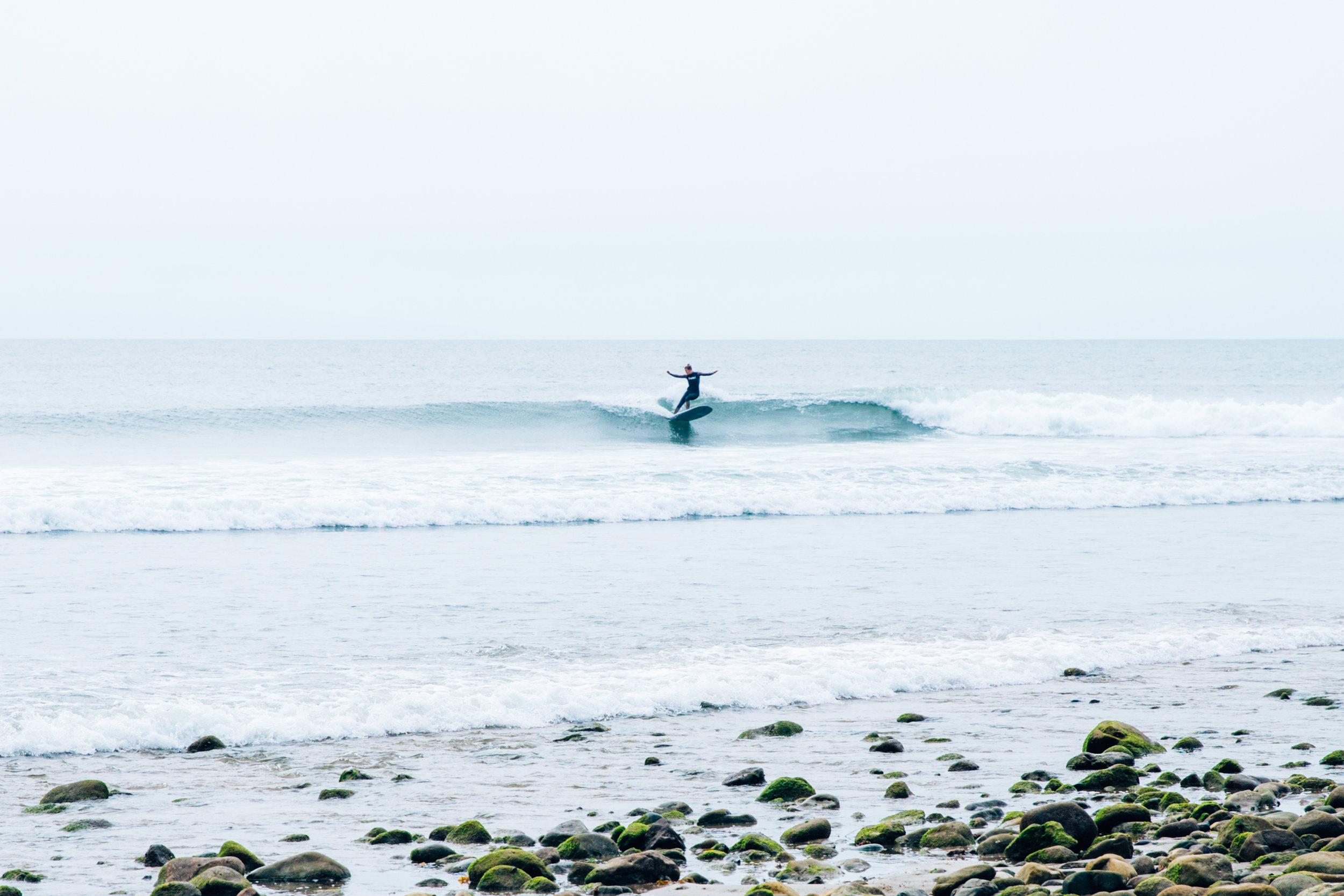surf_relik-3.jpg