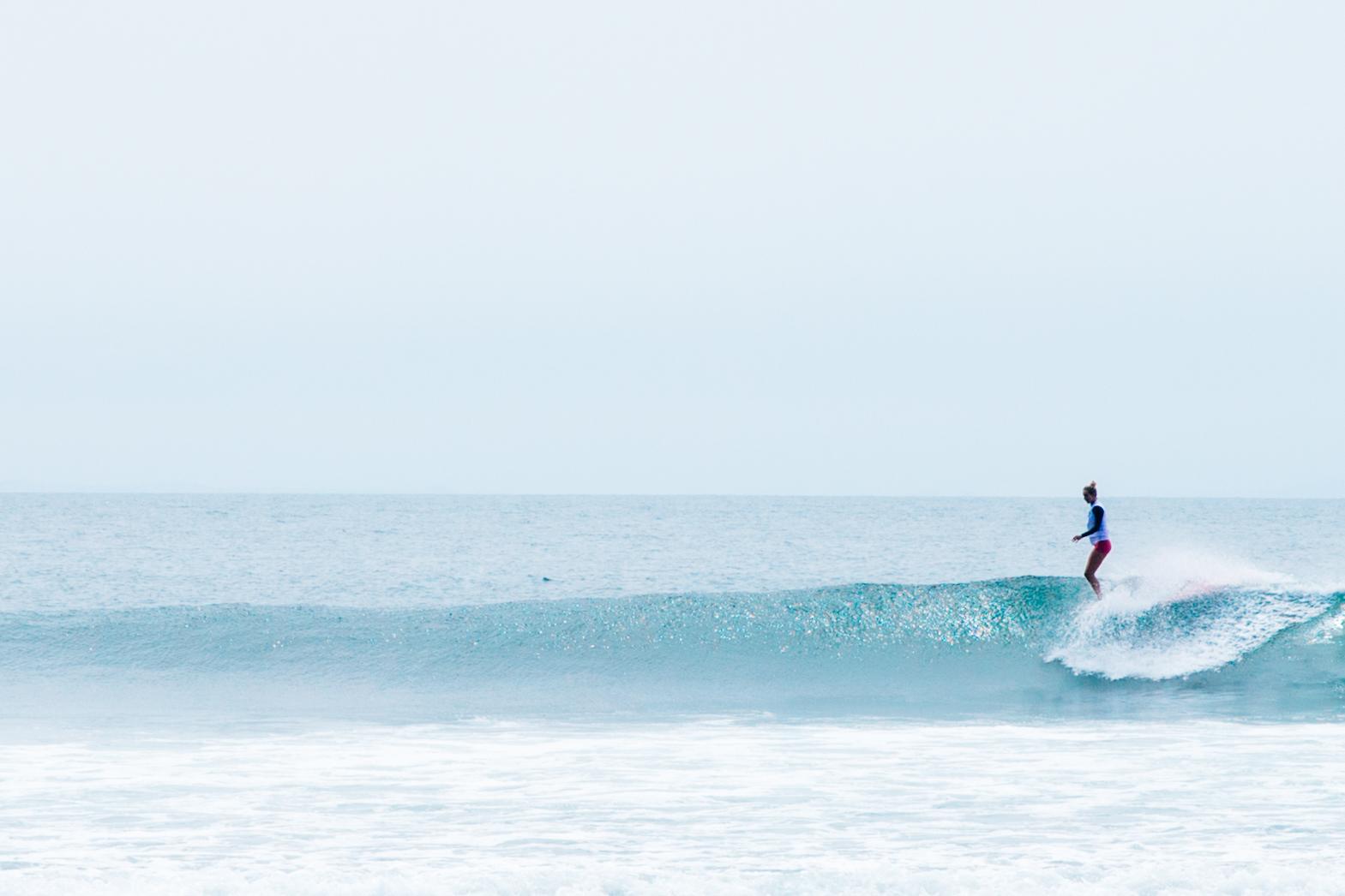 surf_relik-19.jpg