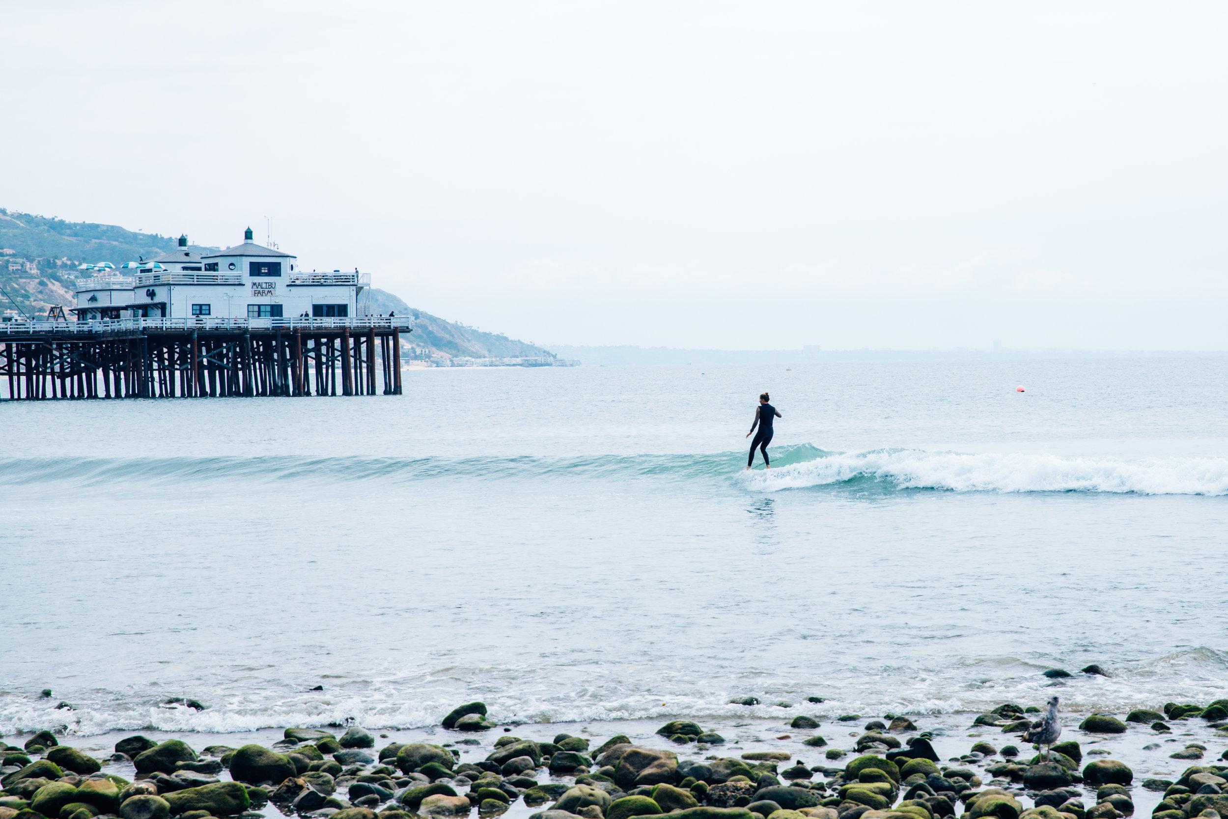 surf_relik-5.jpg